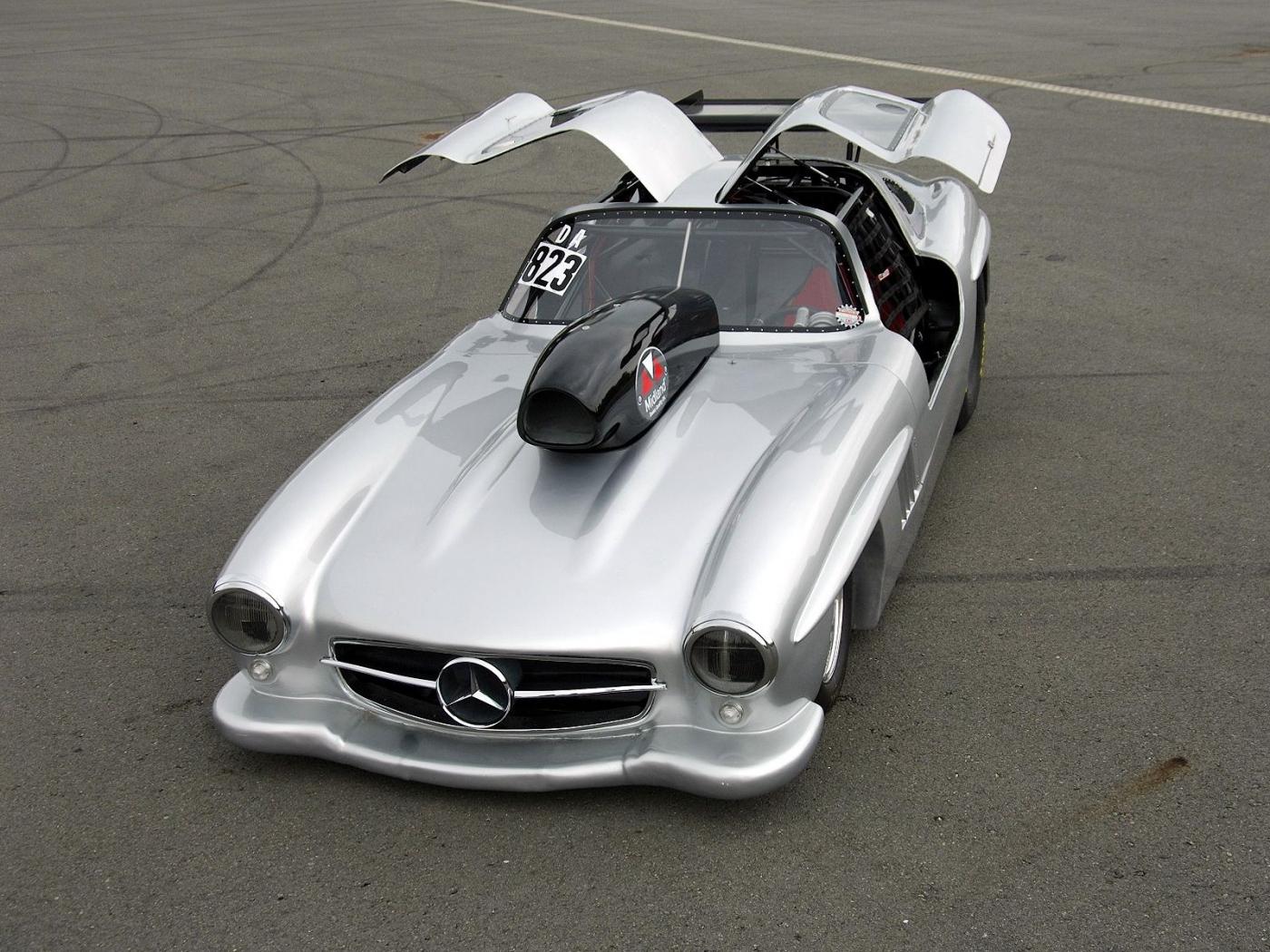 32431 скачать обои Транспорт, Машины, Мерседес (Mercedes) - заставки и картинки бесплатно
