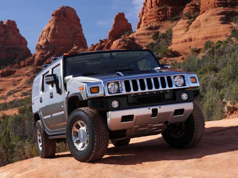 37536 скачать обои Транспорт, Машины, Хаммер (Hummer) - заставки и картинки бесплатно