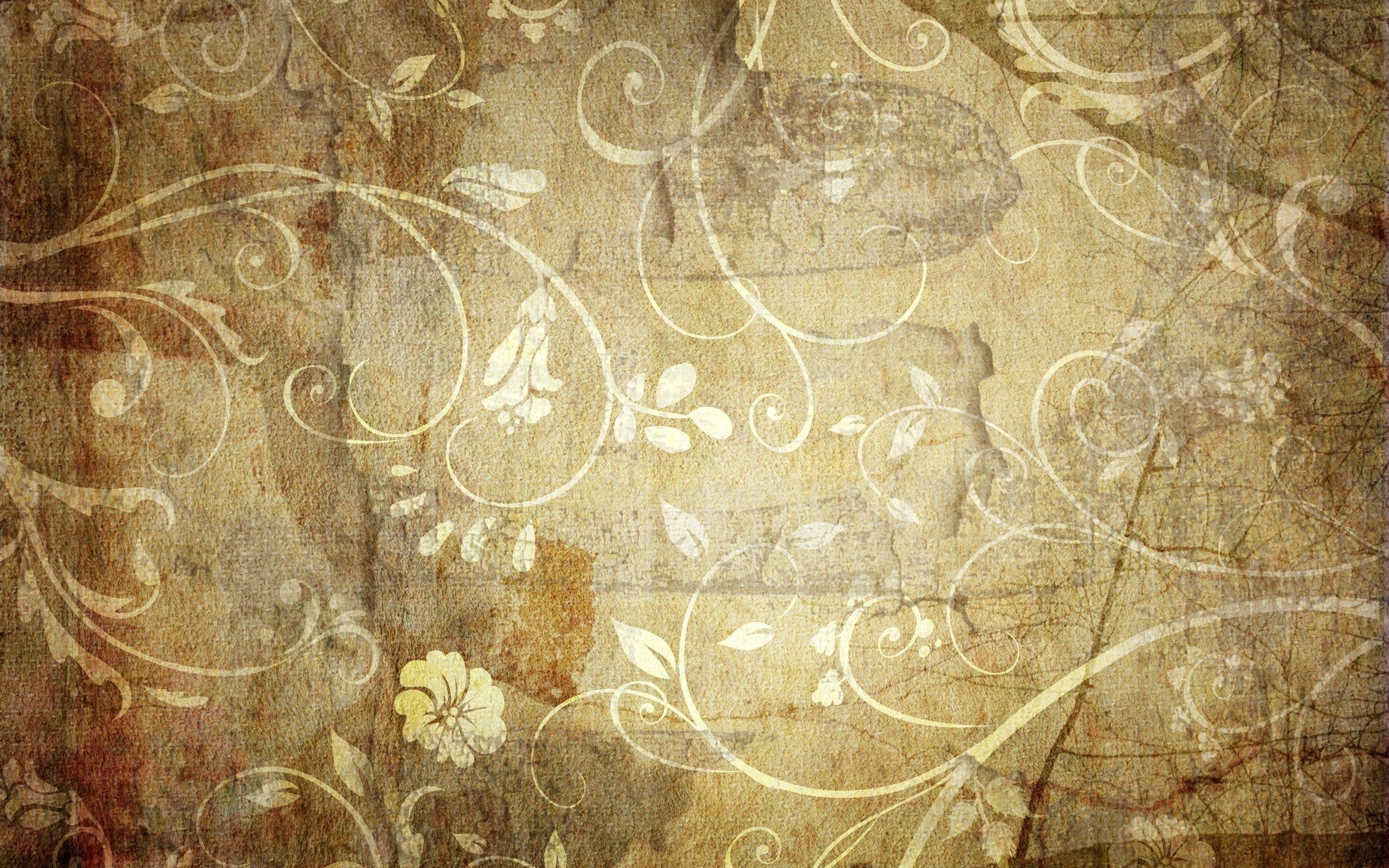 142710 Hintergrundbild herunterladen Papier, Hintergrund, Patterns, Textur, Texturen - Bildschirmschoner und Bilder kostenlos