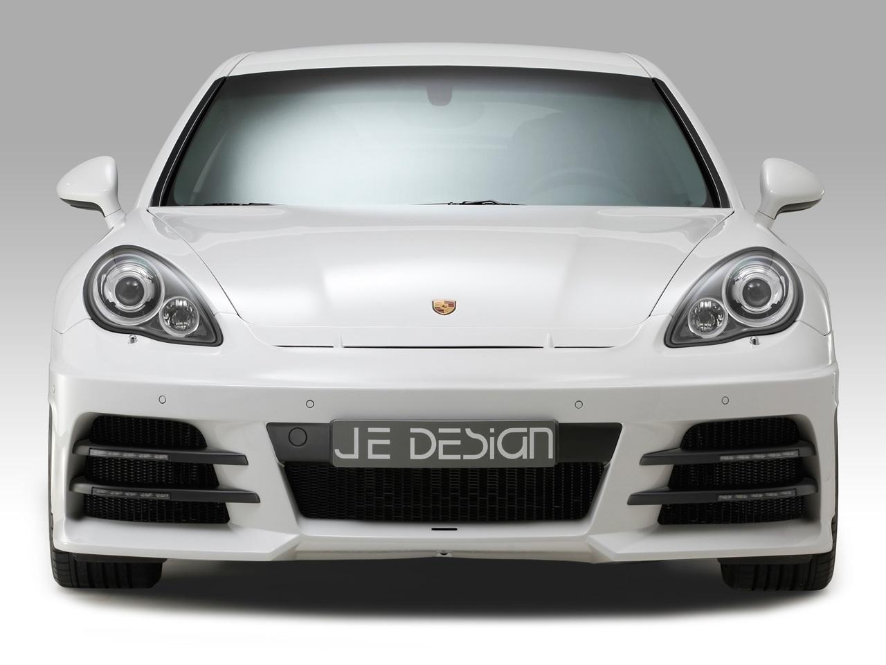 49263 скачать обои Транспорт, Машины, Порш (Porsche) - заставки и картинки бесплатно