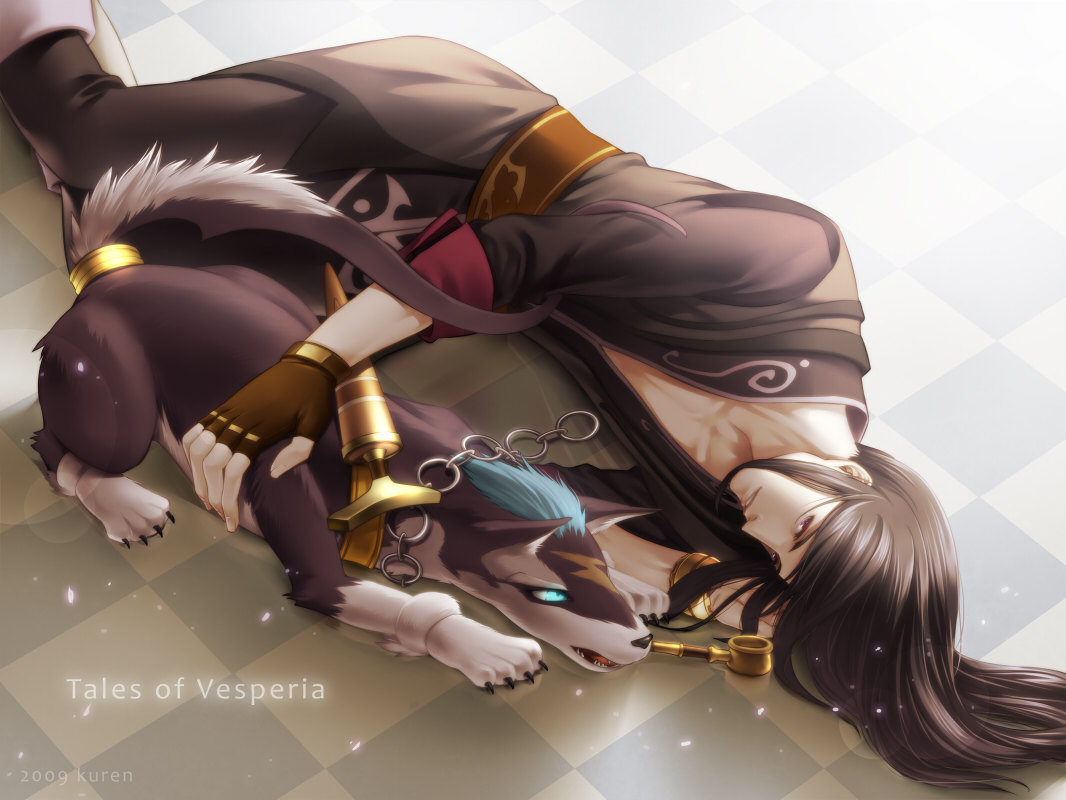 10439 download wallpaper Anime, Men screensavers and pictures for free