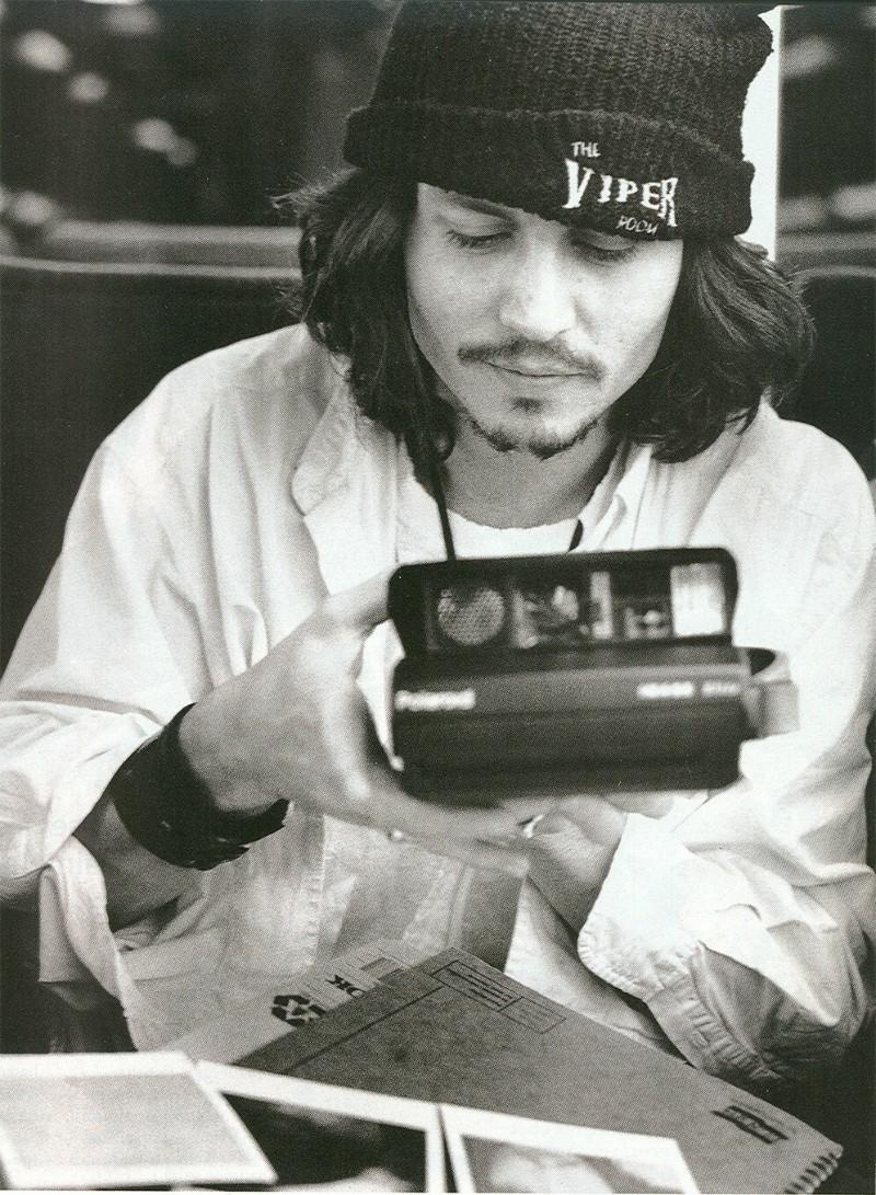 13151 скачать обои Люди, Актеры, Мужчины, Джонни Депп (Johnny Depp) - заставки и картинки бесплатно