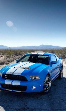 20447 descargar fondo de pantalla Transporte, Automóvil, Carreteras, Mustango: protectores de pantalla e imágenes gratis