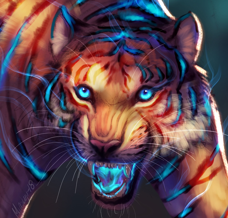 Kostenlose Predator HD-Bilder herunterladen