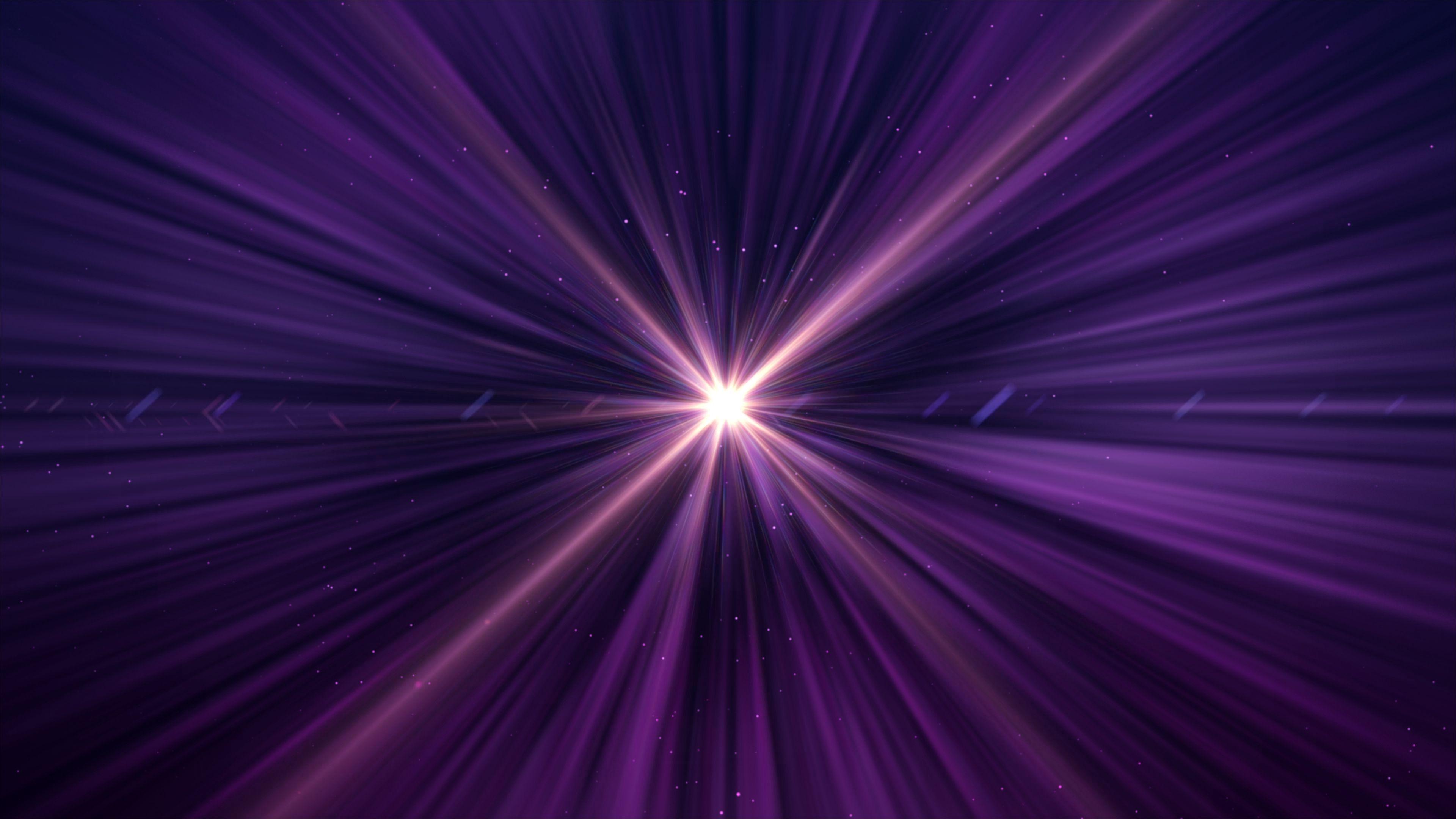 66183壁紙のダウンロード抽象, ビーム, 光線, グロー, 匂う, 輝く, 光, 紫の, 紫-スクリーンセーバーと写真を無料で