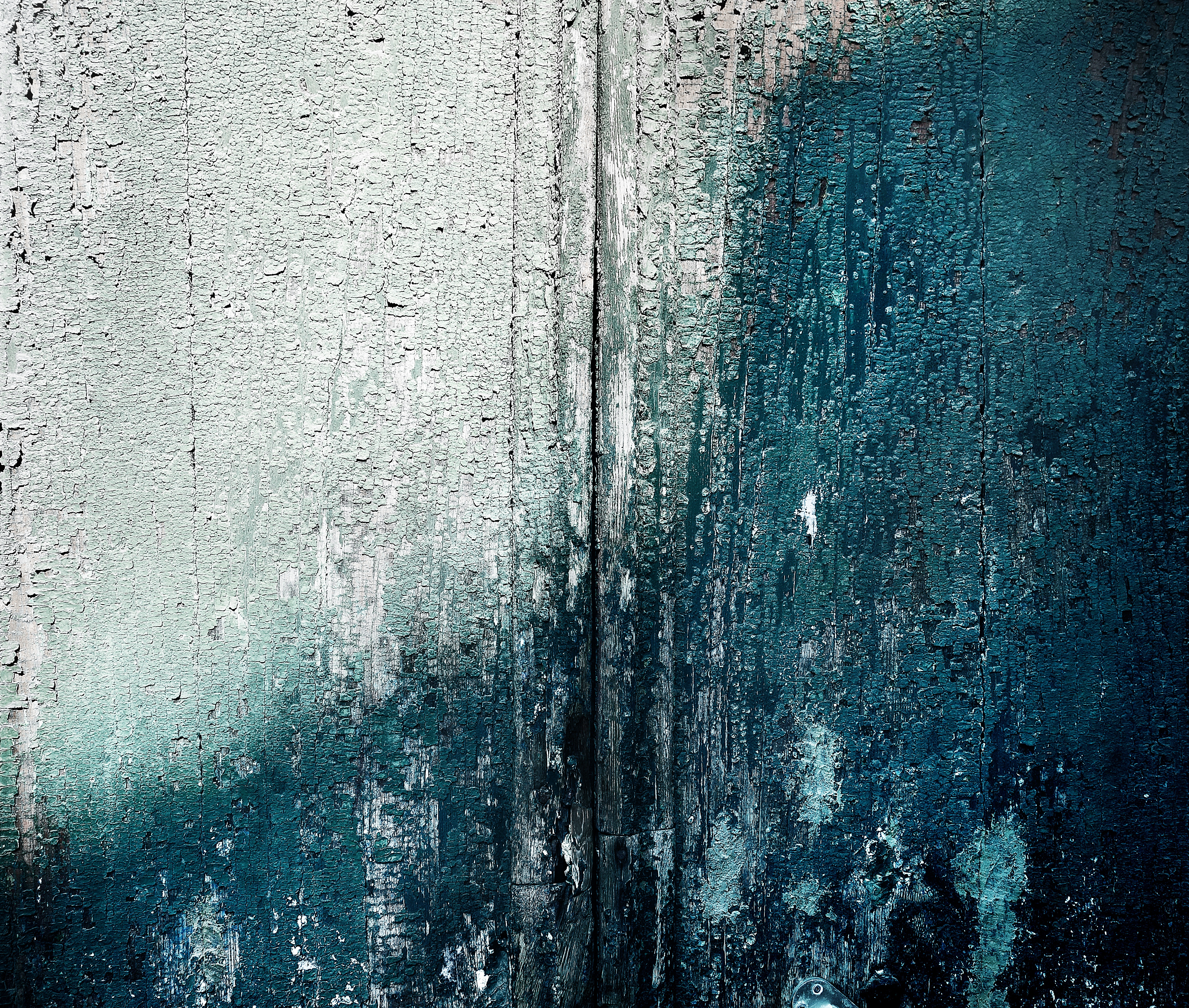 147303 free wallpaper 1080x1920 for phone, download images Texture, Textures, Paint, Wall, Irregularities, Shabby 1080x1920 for mobile