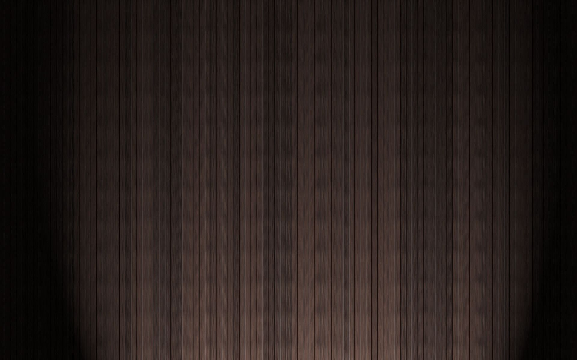 60900 download wallpaper Textures, Texture, Planks, Board, Shadow, Shine, Light, Twilight screensavers and pictures for free