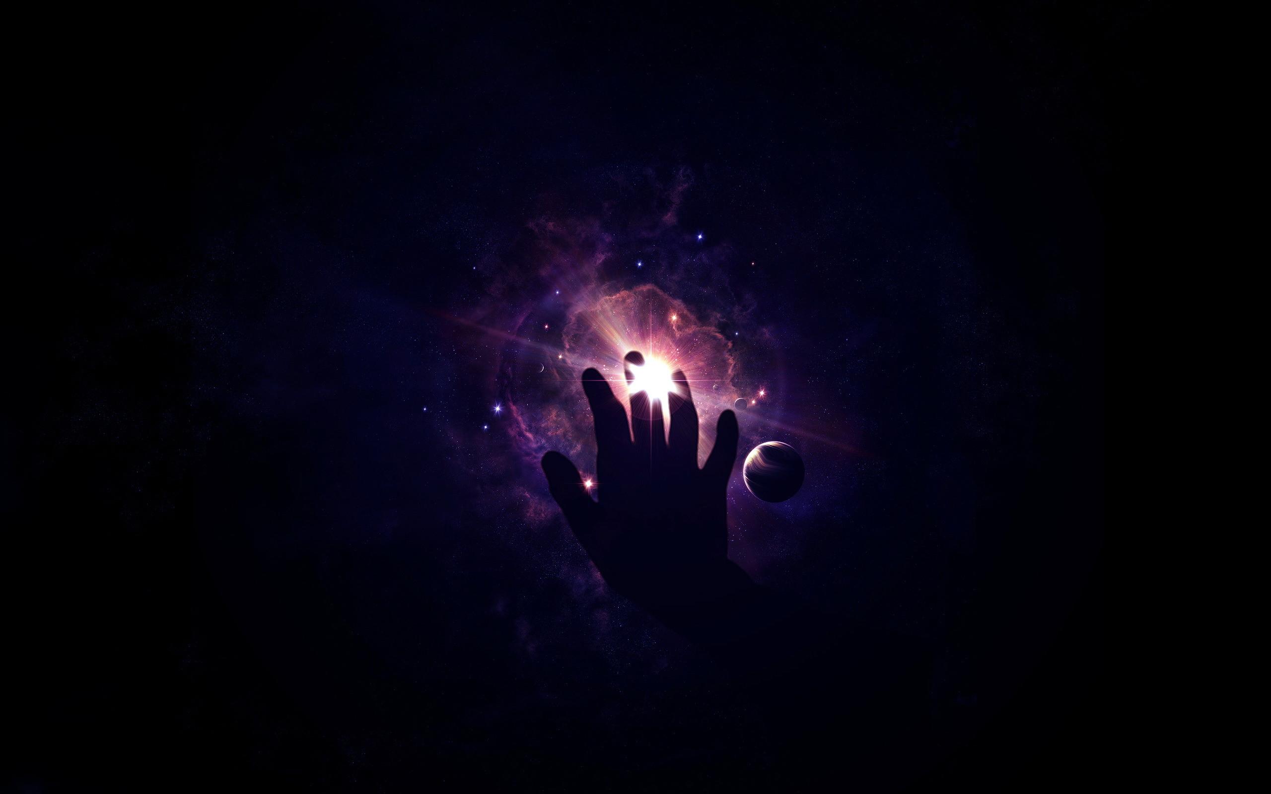 22818 Lade kostenlos Schwarz Hintergrundbilder für dein Handy herunter, Landschaft, Planets, Universum, Sterne Schwarz Bilder und Bildschirmschoner für dein Handy