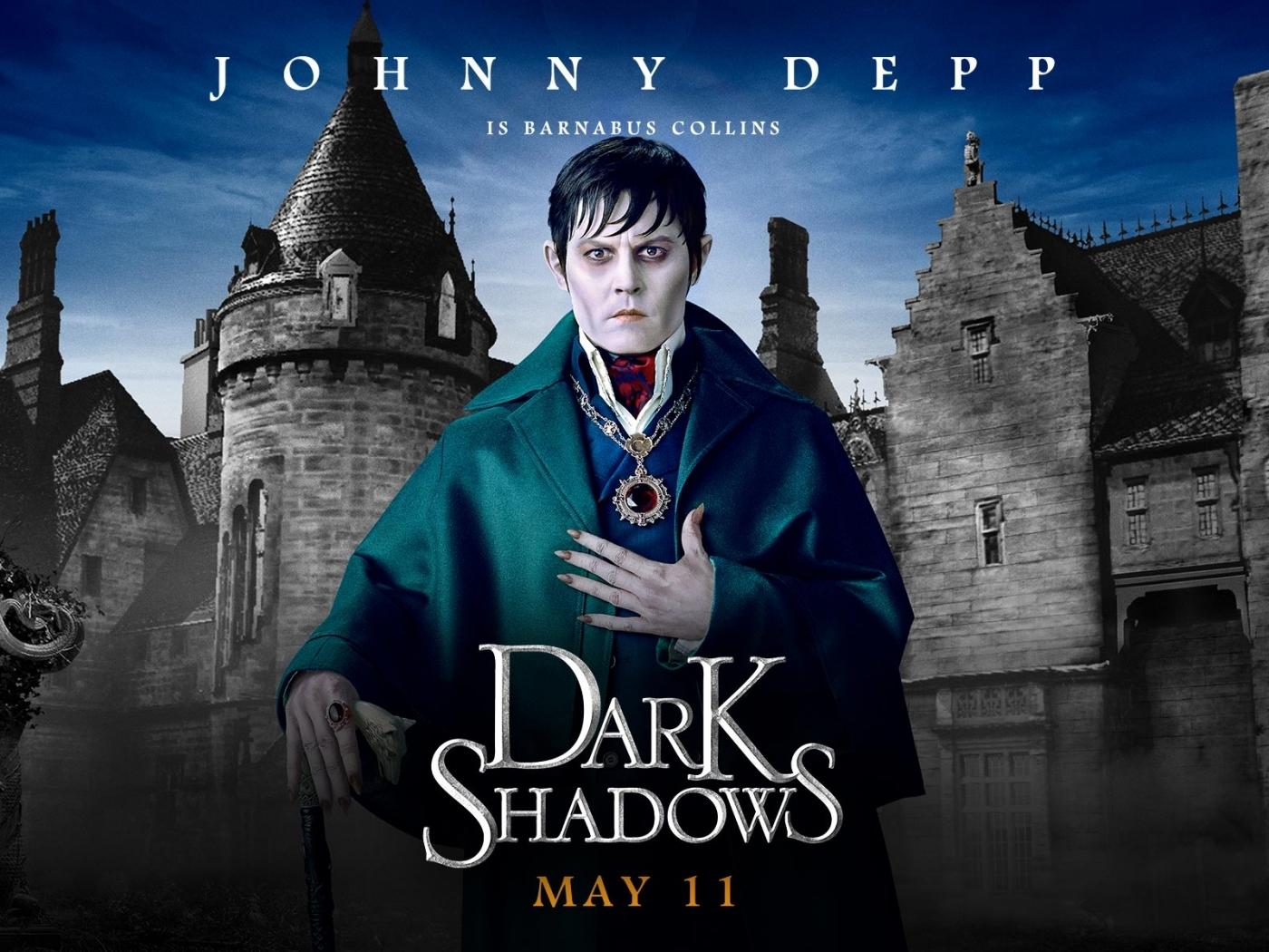 23661 Заставки и Обои Джонни Депп (Johnny Depp) на телефон. Скачать Кино, Люди, Актеры, Мужчины, Джонни Депп (Johnny Depp) картинки бесплатно