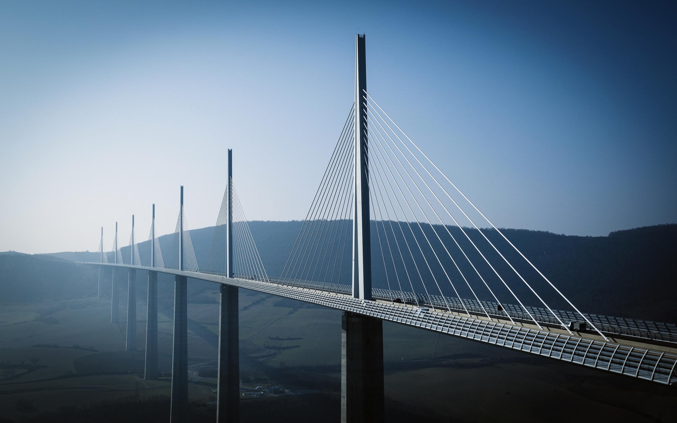 47180 скачать обои Пейзаж, Мосты - заставки и картинки бесплатно