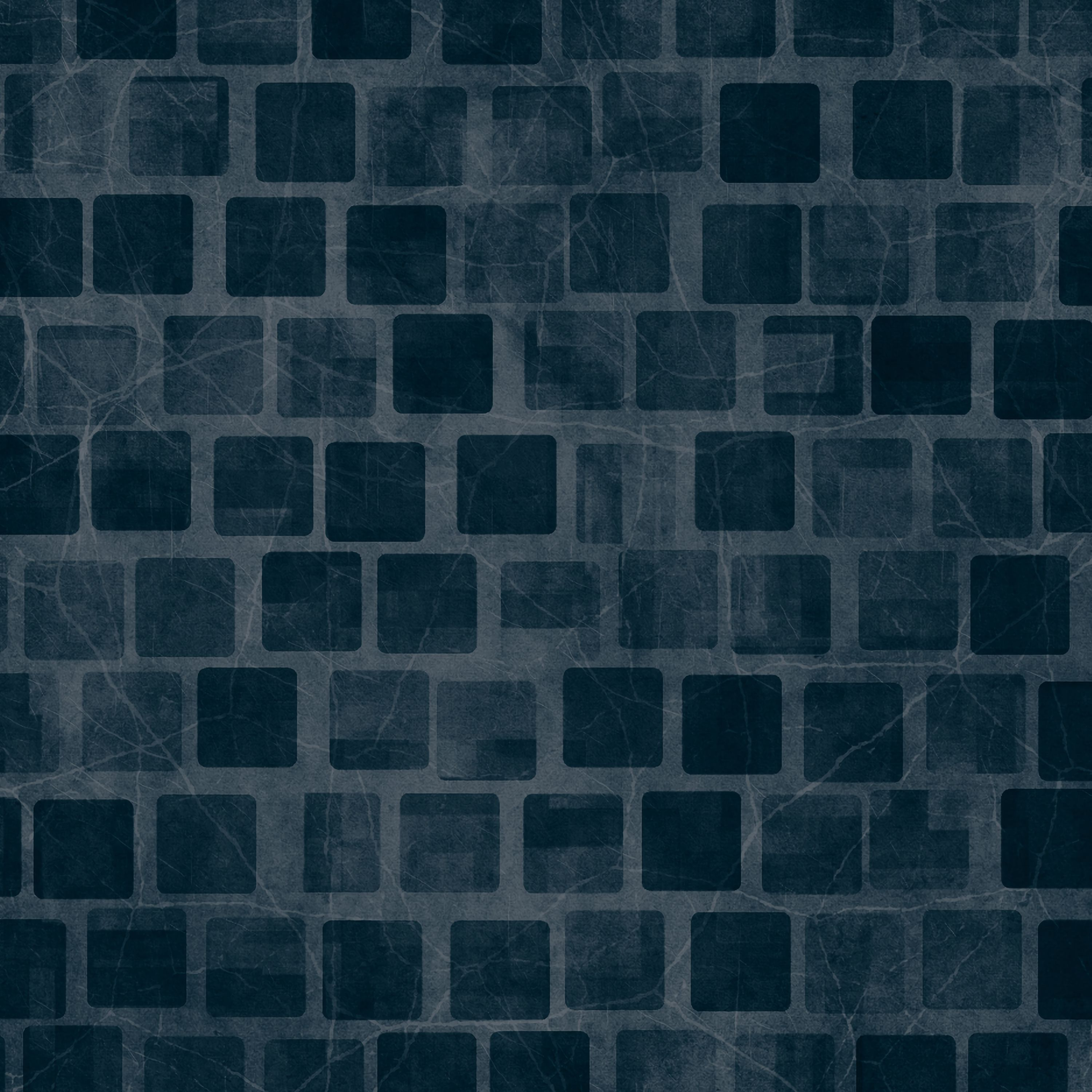 91147 download wallpaper Textures, Texture, Squares, Grey, Patterns screensavers and pictures for free