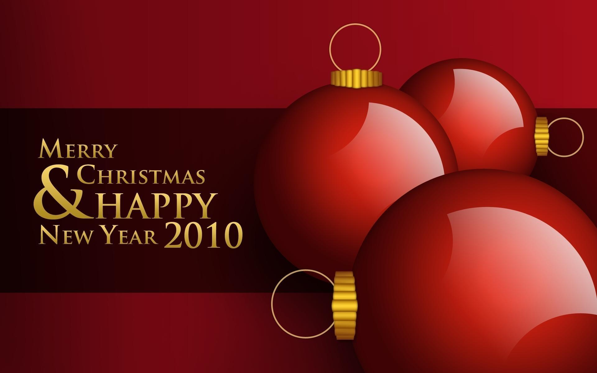 2225 скачать обои Праздники, Новый Год (New Year), Игрушки, Рождество (Christmas, Xmas) - заставки и картинки бесплатно