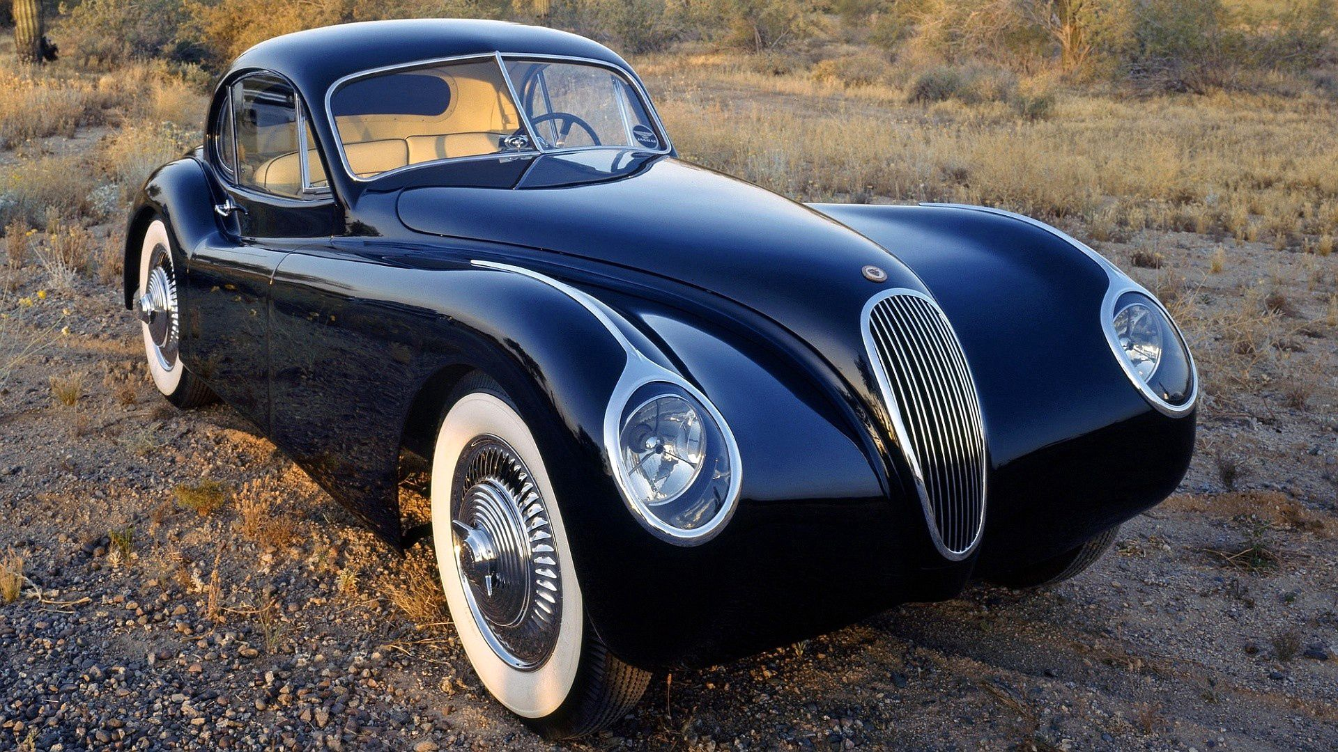 57360 download wallpaper Cars, Jaguar, Classic, Retro, Auto screensavers and pictures for free