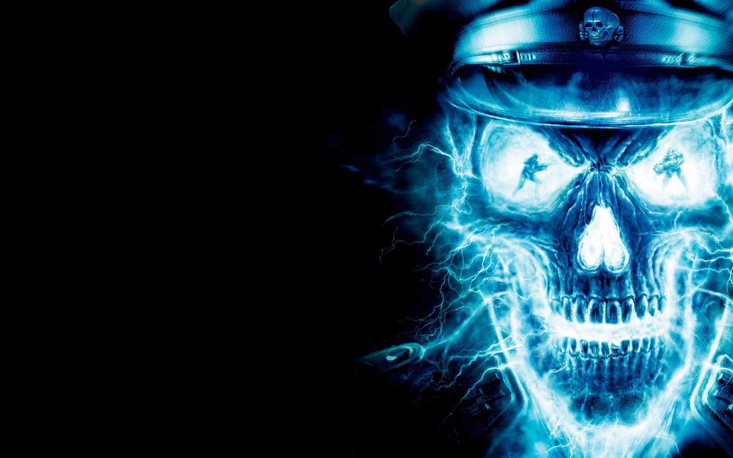 17601 download wallpaper Background, Death, War screensavers and pictures for free