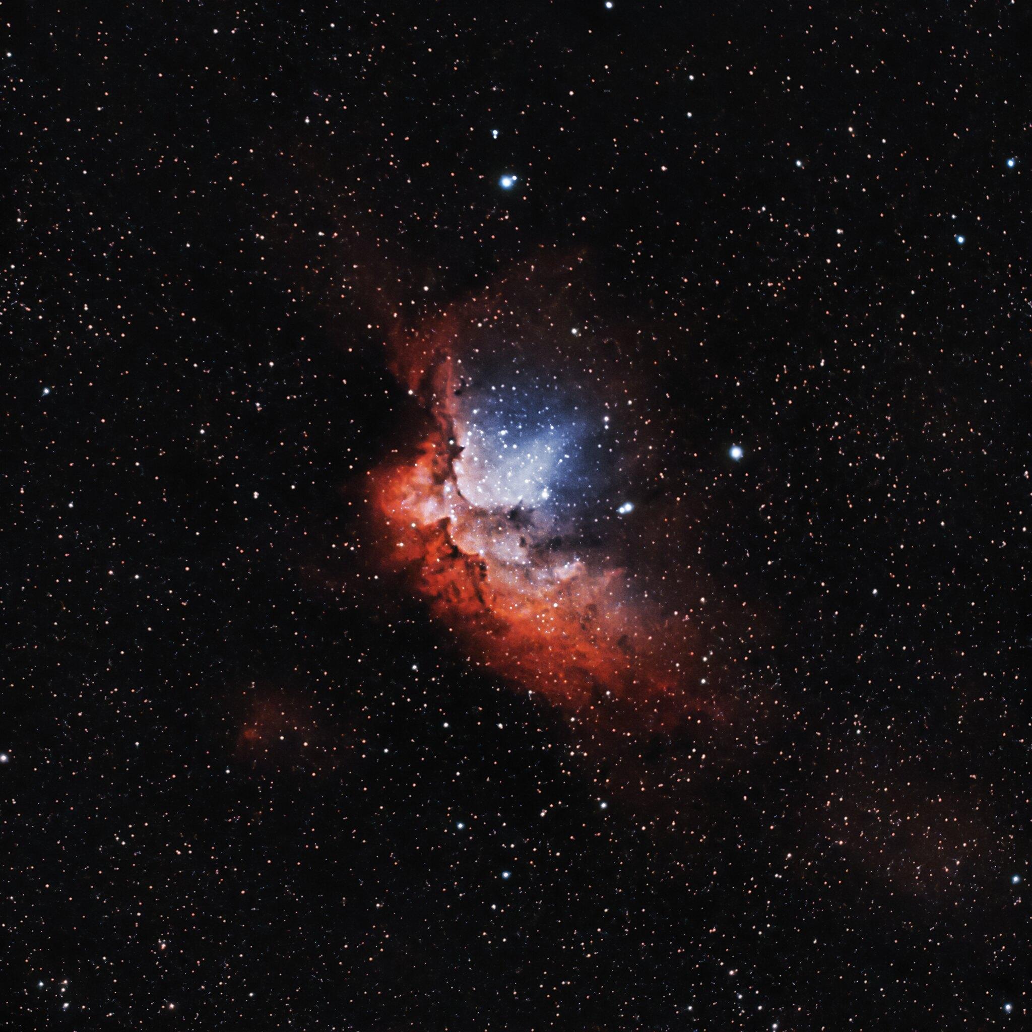 62879 скачать обои Космос, Звезды, Туманность, Вселенная, Галактика - заставки и картинки бесплатно