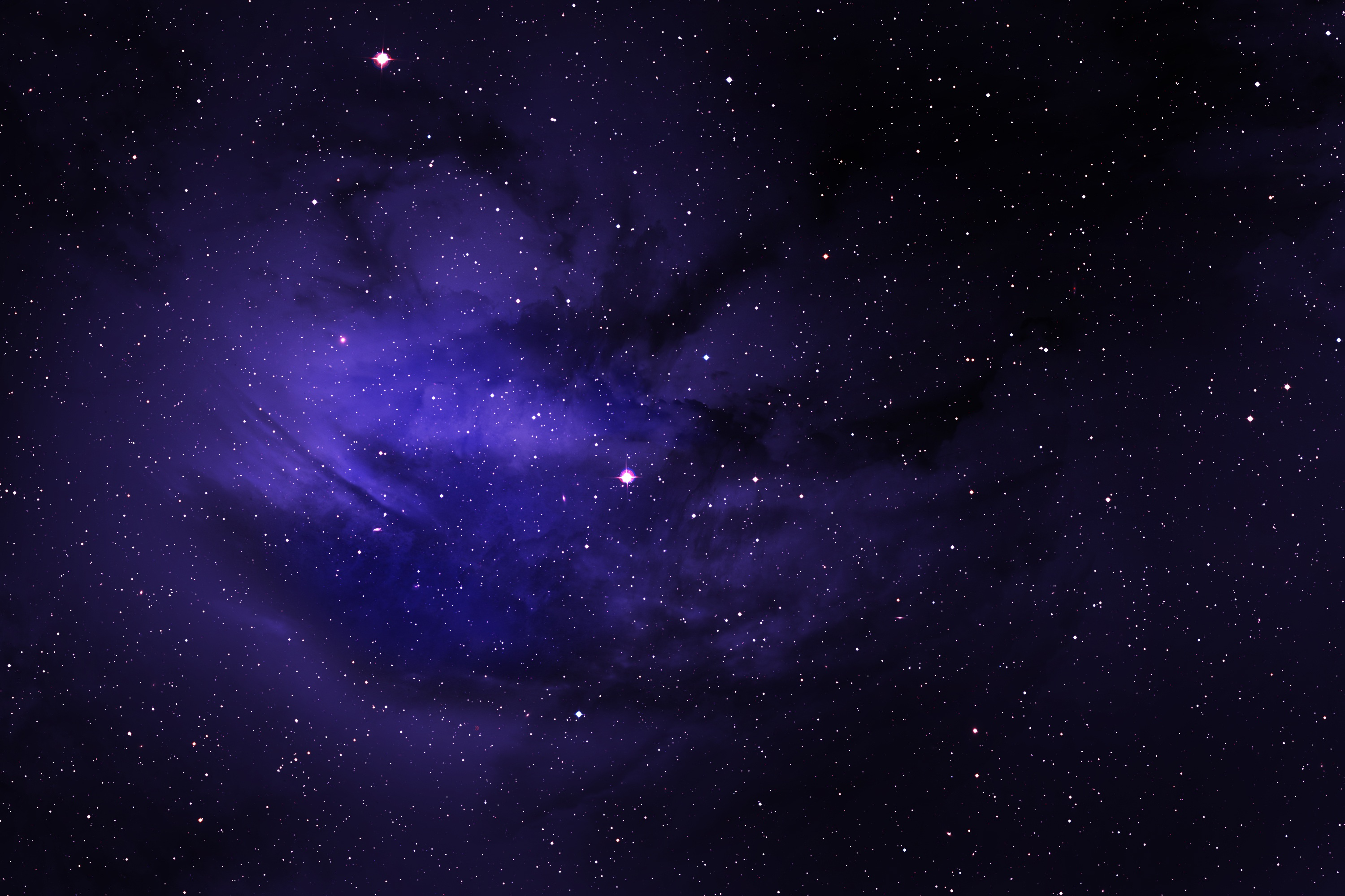 80142 Screensavers and Wallpapers Stars for phone. Download Stars, Universe, Galaxy, Space pictures for free