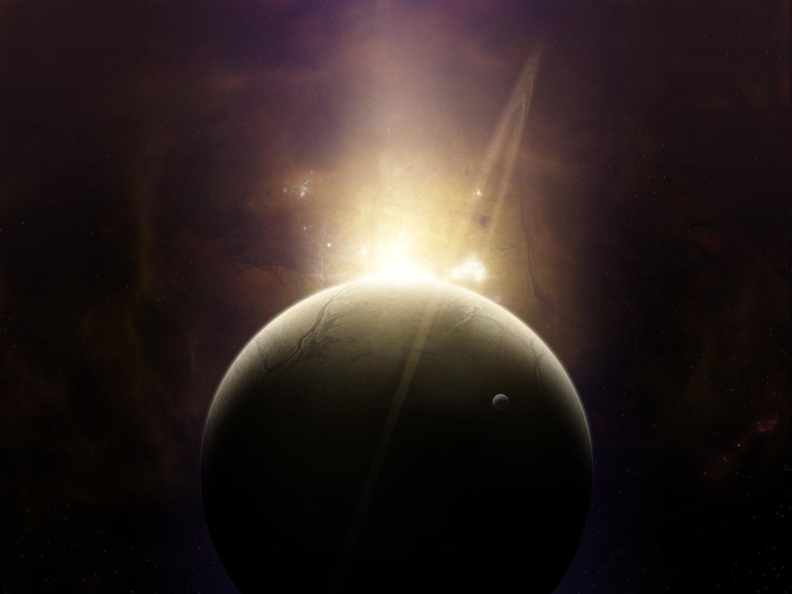 11357 скачать обои Пейзаж, Планеты, Космос - заставки и картинки бесплатно
