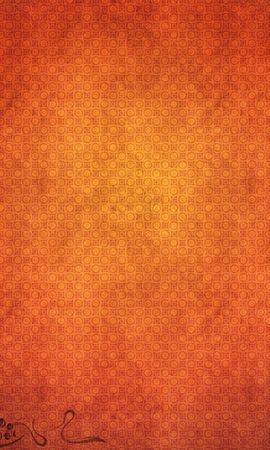 17976 скачать обои Фон, Узоры - заставки и картинки бесплатно