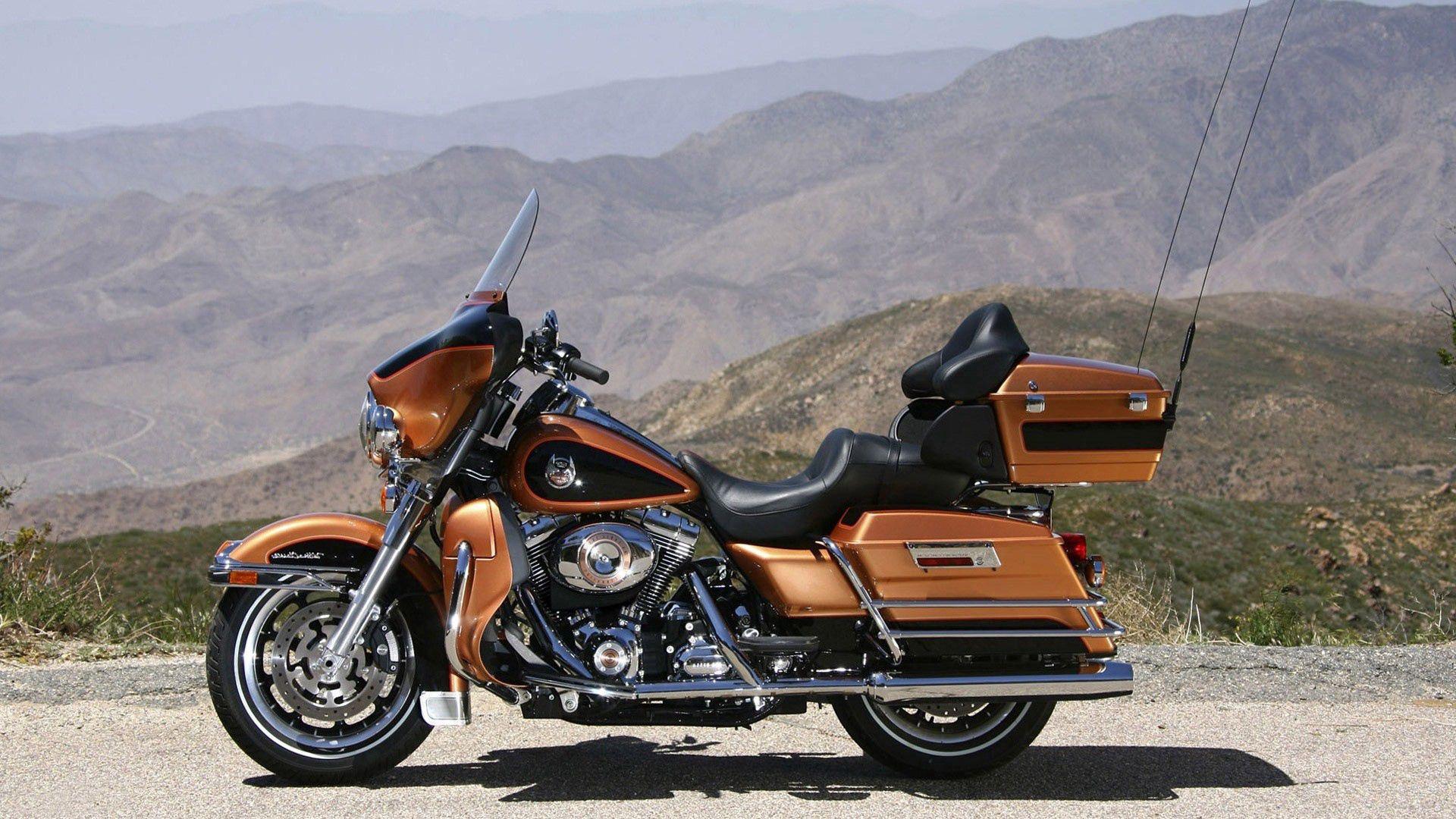 70671 Заставки и Обои Мотоциклы на телефон. Скачать Мотоциклы, Мотоцикл, Вид, Harley Davidson, Мото, Bike картинки бесплатно