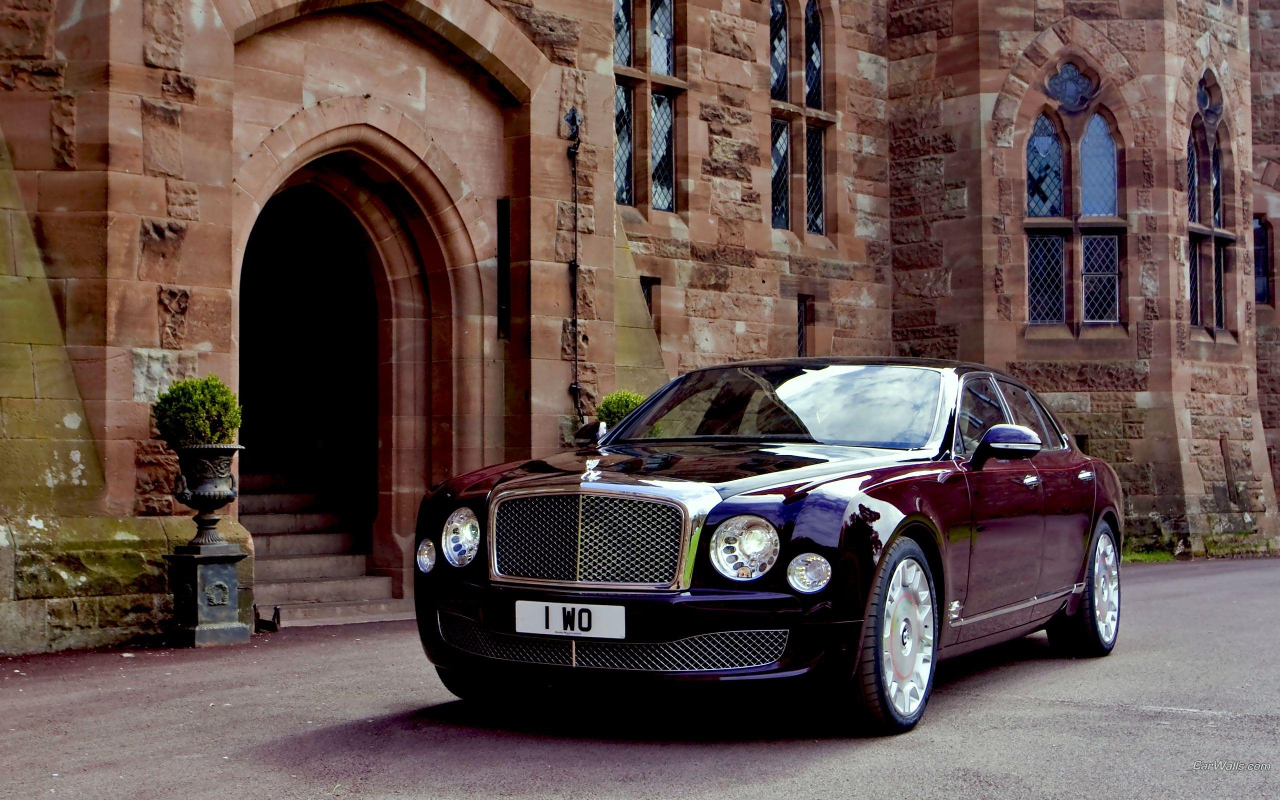 23960 скачать обои Транспорт, Машины, Бэнтли (Bentley) - заставки и картинки бесплатно