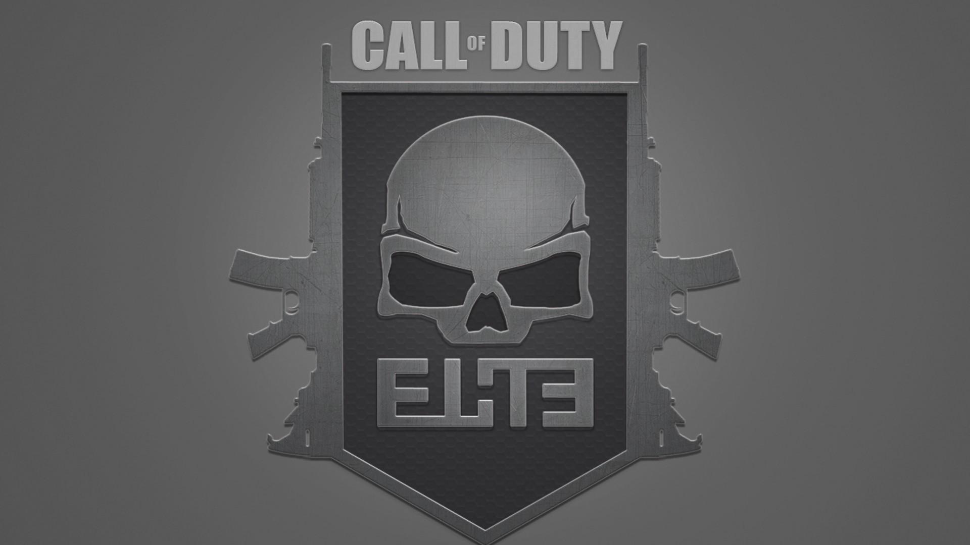 21130 Hintergrundbild herunterladen Spiele, Call Of Duty (Cod) - Bildschirmschoner und Bilder kostenlos