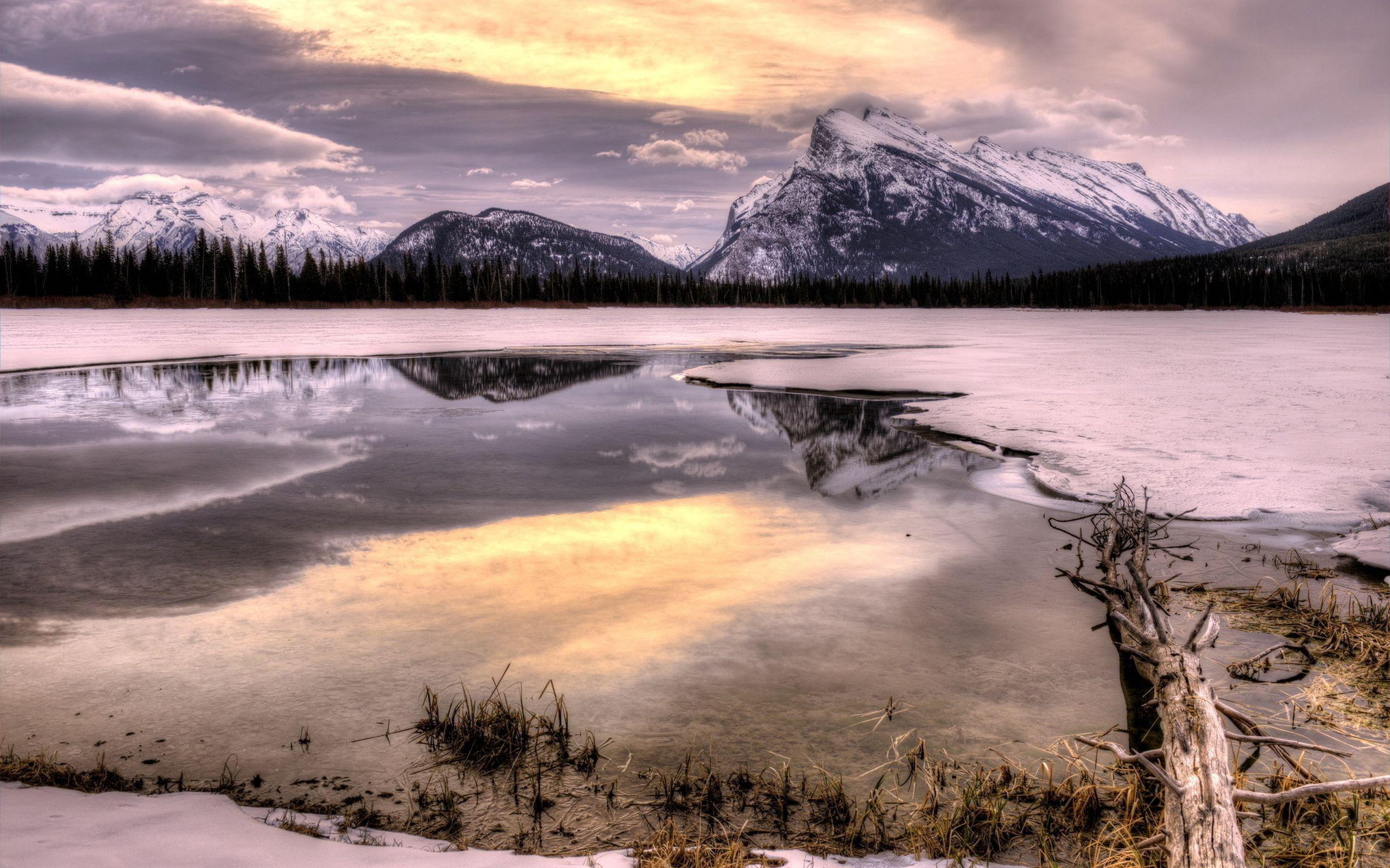 90818 papel de parede 480x800 em seu telefone gratuitamente, baixe imagens Inverno, Natureza, Montanhas, Neve 480x800 em seu celular