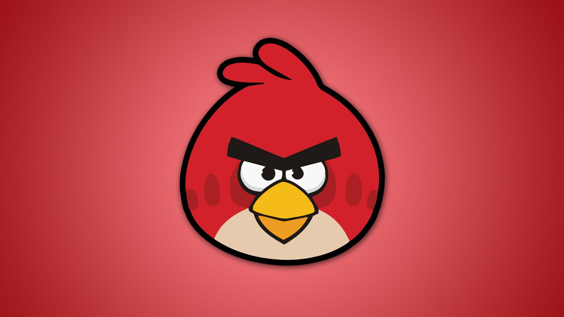 Téléchargez des papiers peints mobile Angry Birds, Jeux, Contexte gratuitement.