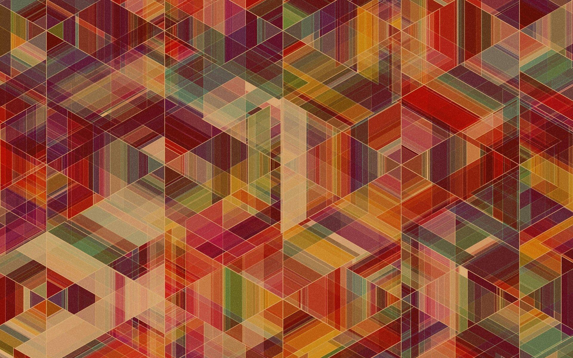 143036 Hintergrundbild herunterladen Linien, Abstrakt, Hintergrund, Mehrfarbig, Motley, Verbindung, Anschlüsse - Bildschirmschoner und Bilder kostenlos