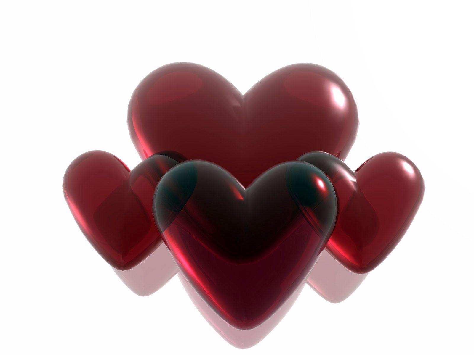 157136 Заставки и Обои Сердца на телефон. Скачать Сердца, Любовь, Темный, Стекло, Романтика, Набор картинки бесплатно