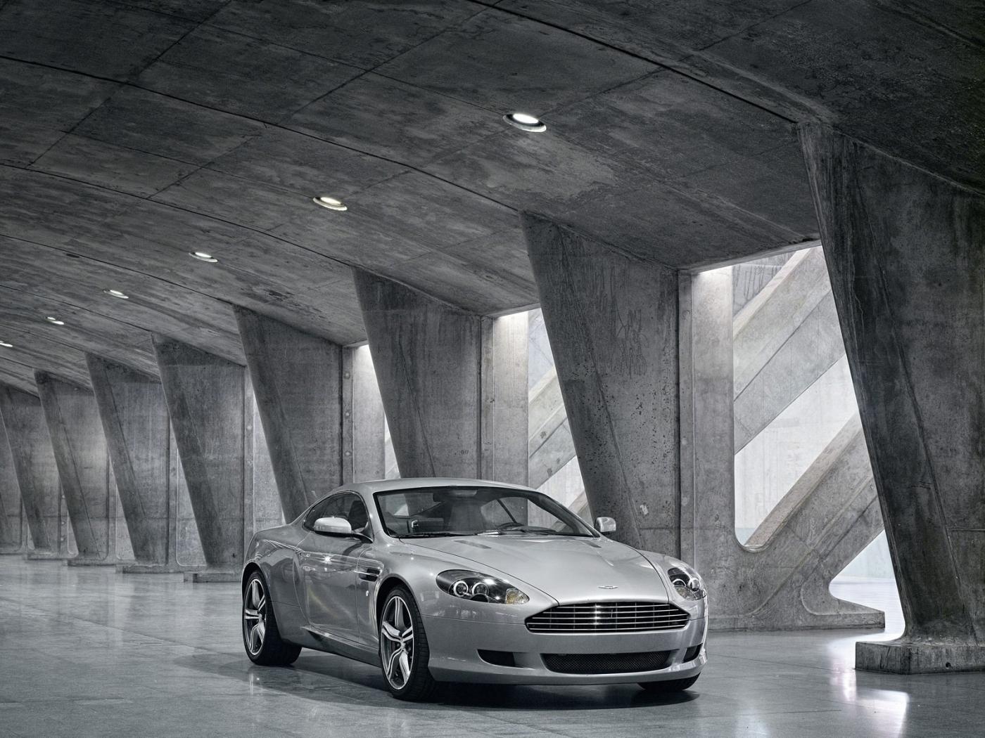 23491 скачать обои Транспорт, Машины, Астон Мартин (Aston Martin) - заставки и картинки бесплатно