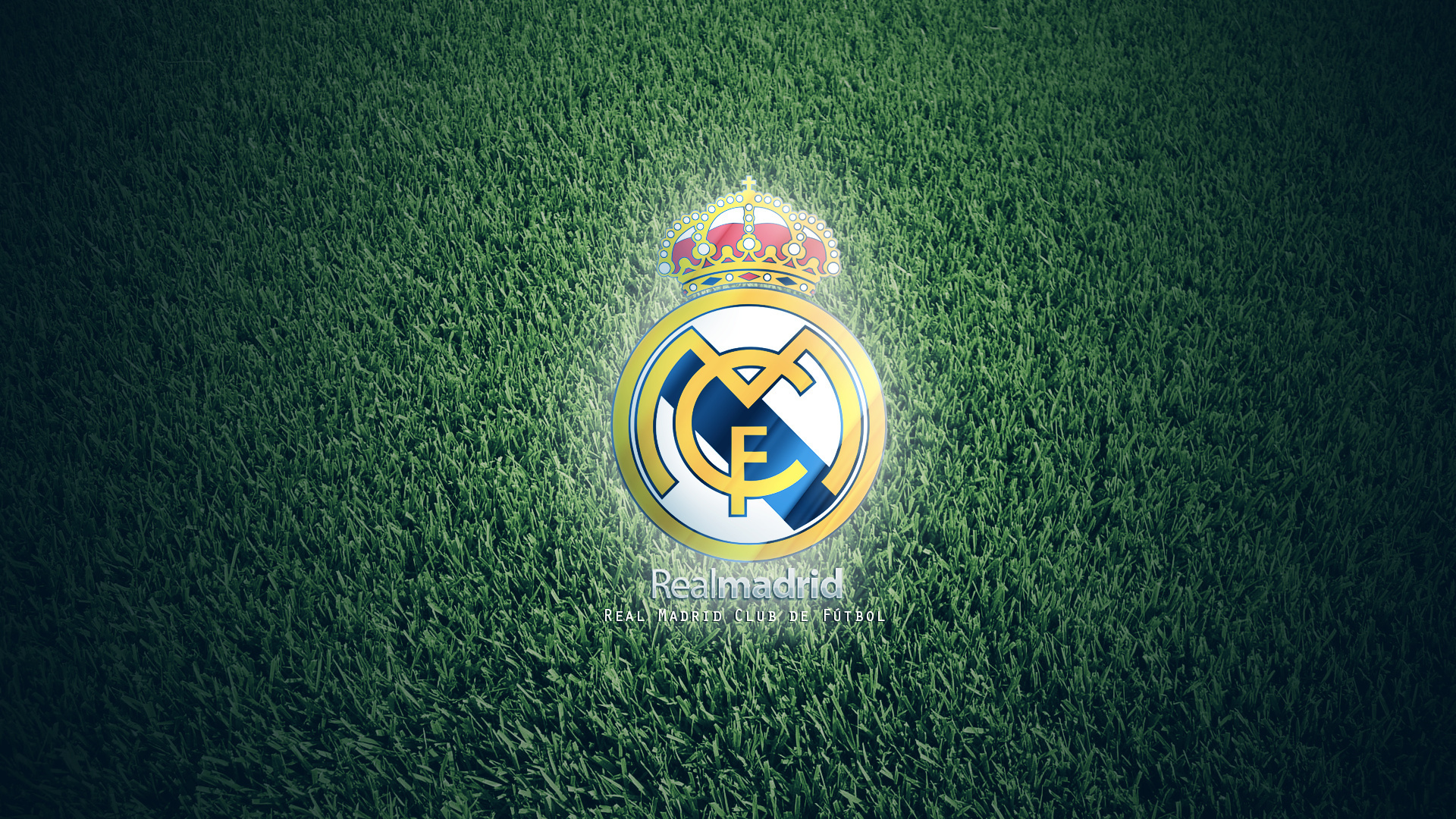 16011 download wallpaper Football, Brands, Background, Logos screensavers and pictures for free
