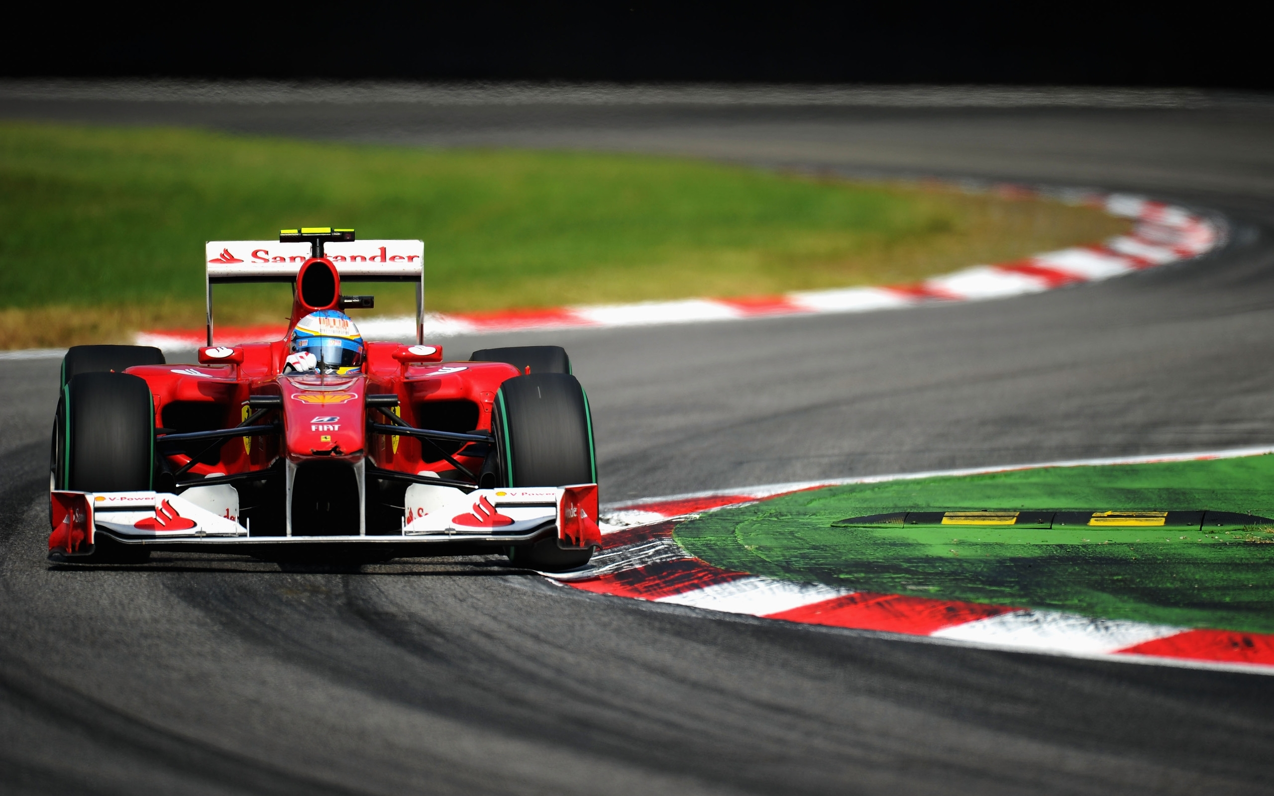 44323 скачать обои Спорт, Транспорт, Машины, Формула-1 (Formula-1, F1) - заставки и картинки бесплатно