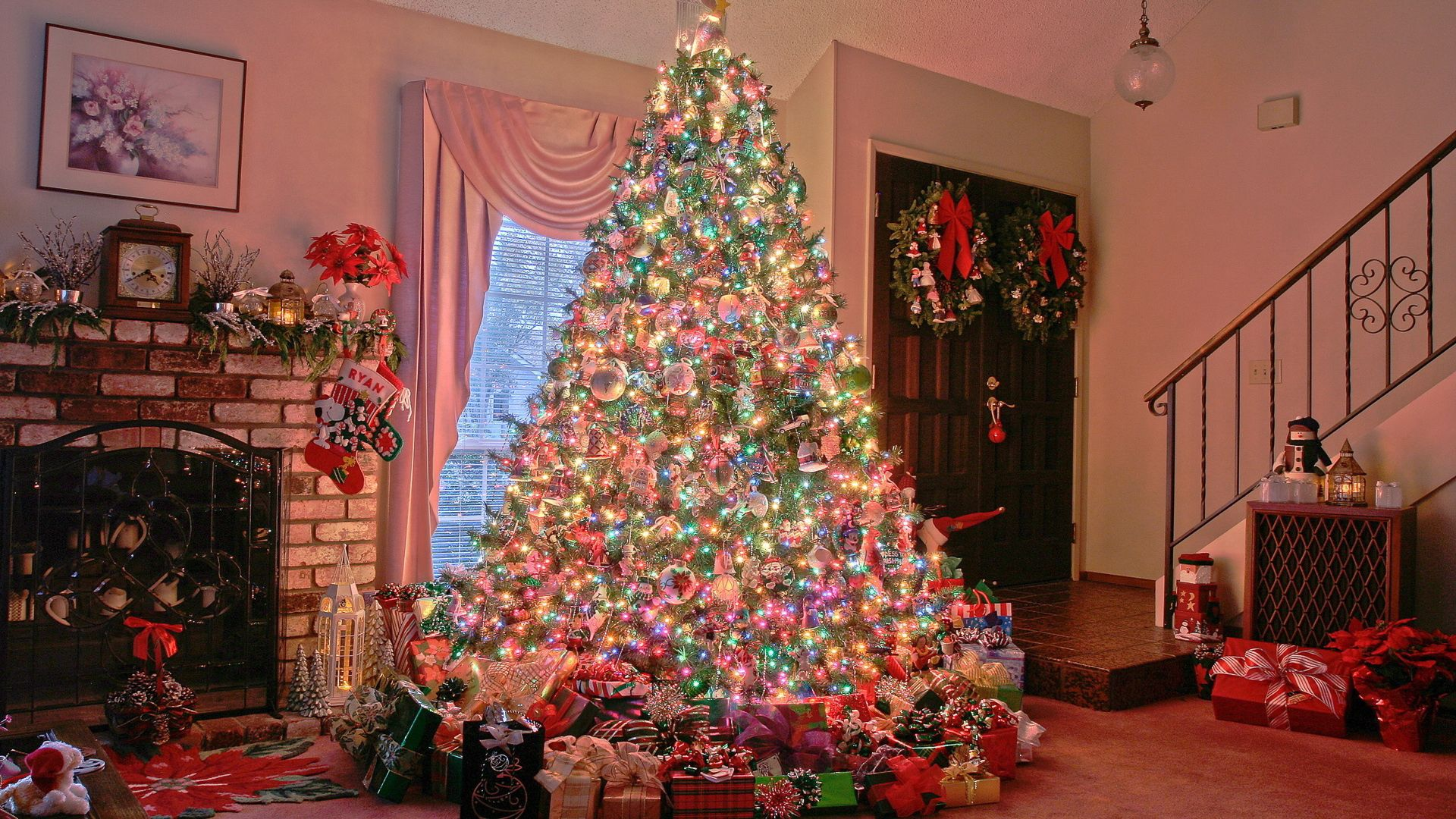 76473 Bildschirmschoner und Hintergrundbilder Feiertage auf Ihrem Telefon. Laden Sie Feiertage, Neujahr, Dekoration, Neues Jahr, Urlaub, Weihnachtsbaum Bilder kostenlos herunter