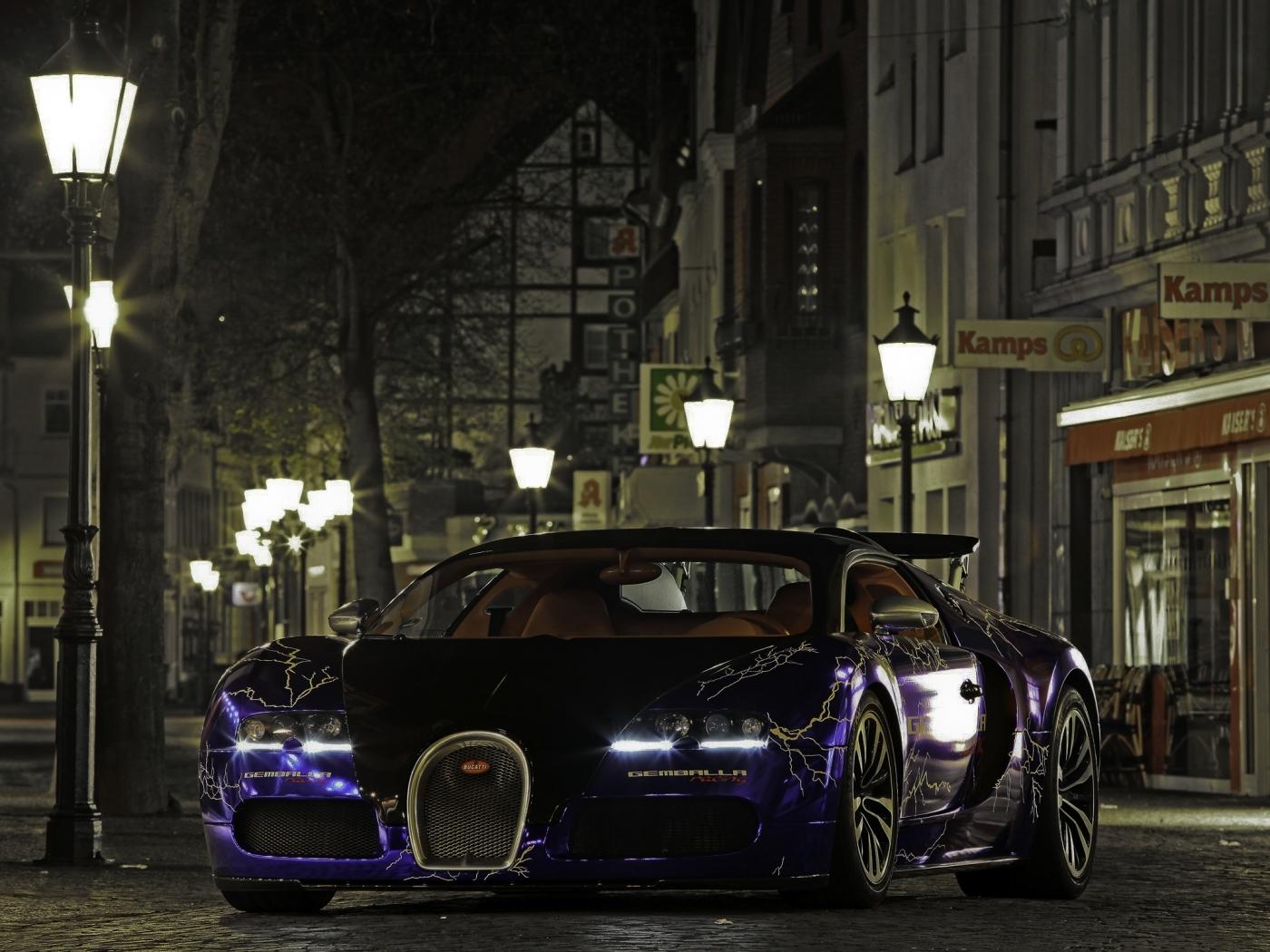 43792 скачать обои Транспорт, Машины, Бугатти (Bugatti) - заставки и картинки бесплатно