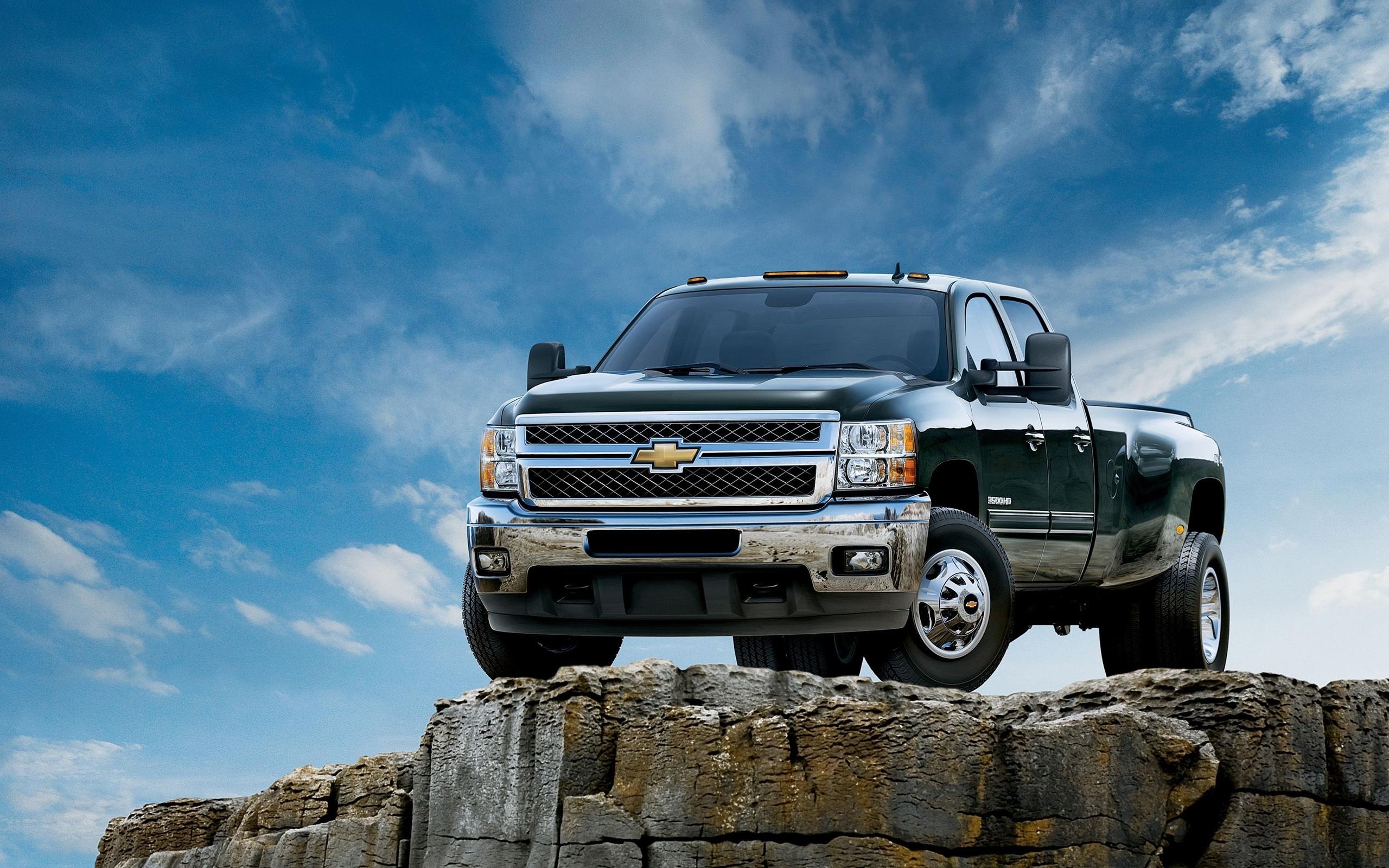 49337 скачать обои Транспорт, Машины, Шевроле (Chevrolet) - заставки и картинки бесплатно