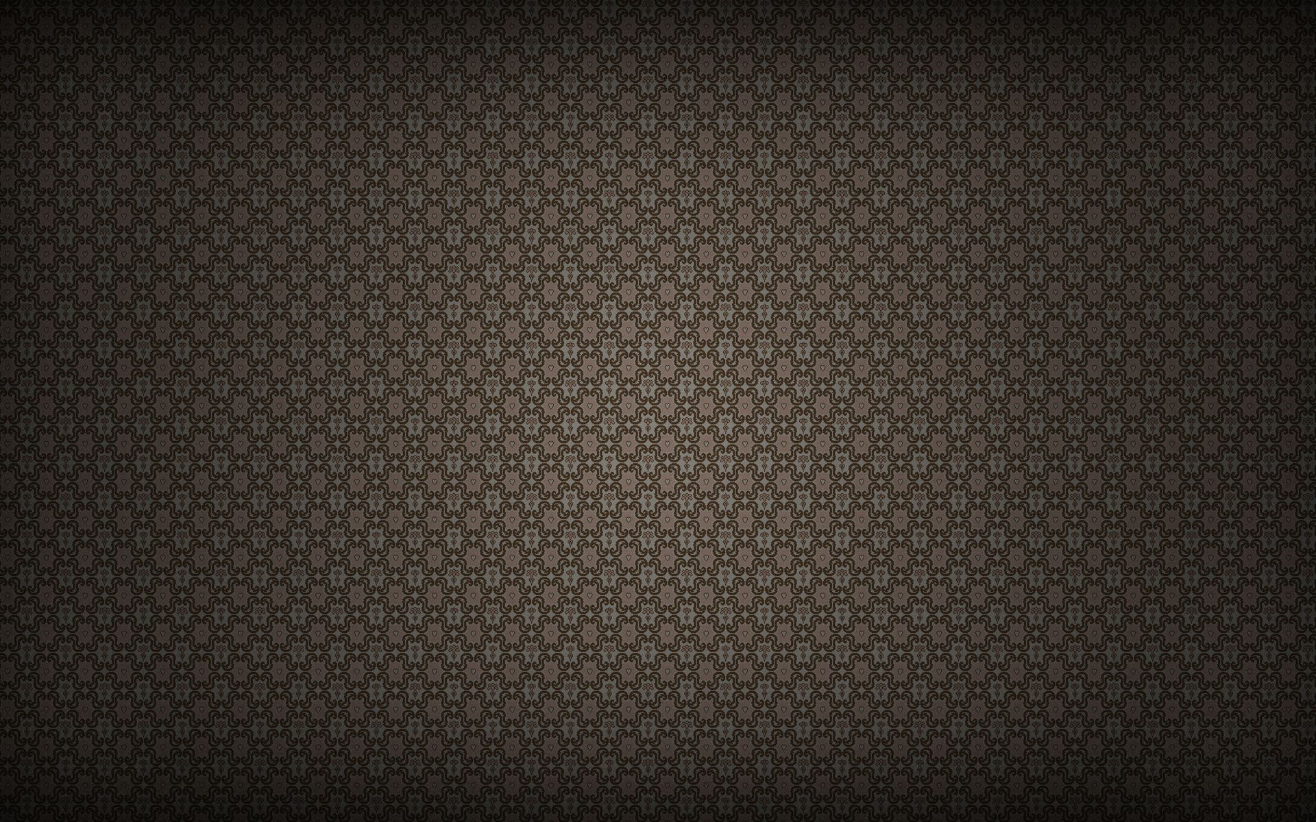 89325 download wallpaper Textures, Texture, Shine, Light, Color, Patterns screensavers and pictures for free