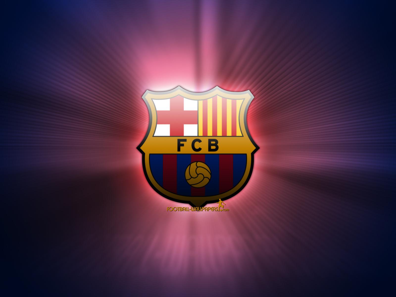 Скачать картинку Футбол, Логотипы, Спорт в телефон бесплатно.