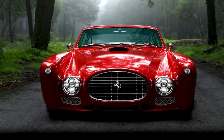 39501 скачать обои Транспорт, Машины, Феррари (Ferrari) - заставки и картинки бесплатно