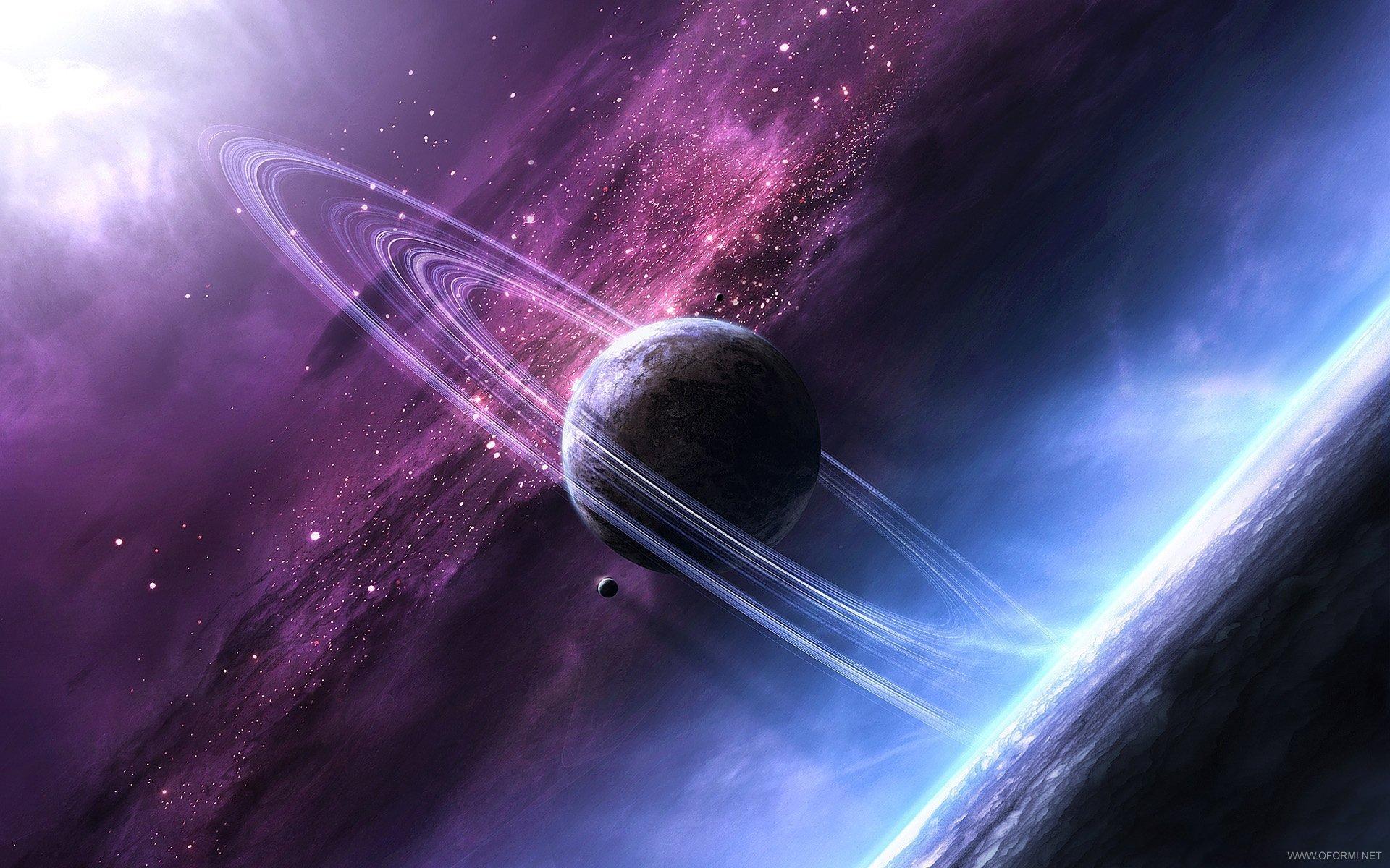20795 скачать обои Пейзаж, Планеты, Космос - заставки и картинки бесплатно