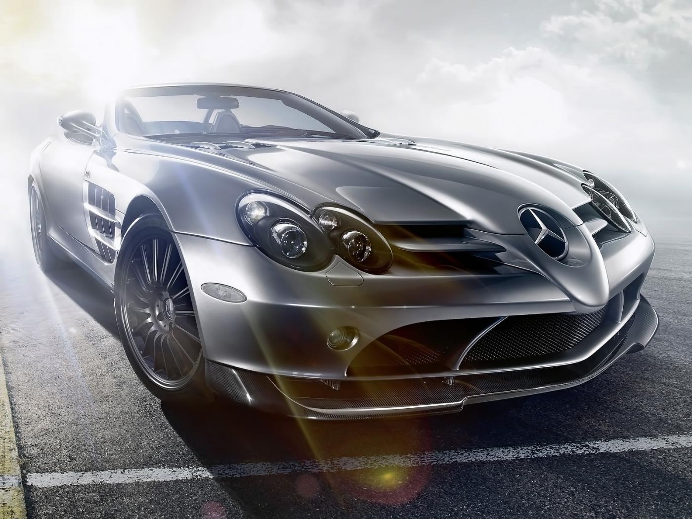 48056 скачать обои Транспорт, Машины, Мерседес (Mercedes) - заставки и картинки бесплатно