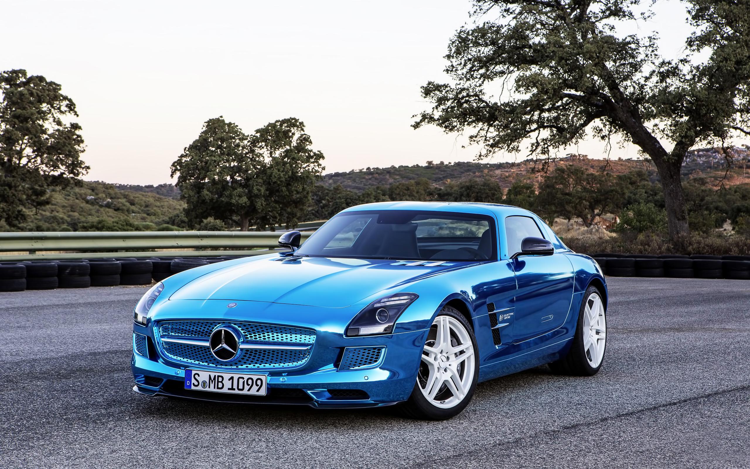 25946 скачать обои Транспорт, Машины, Мерседес (Mercedes) - заставки и картинки бесплатно