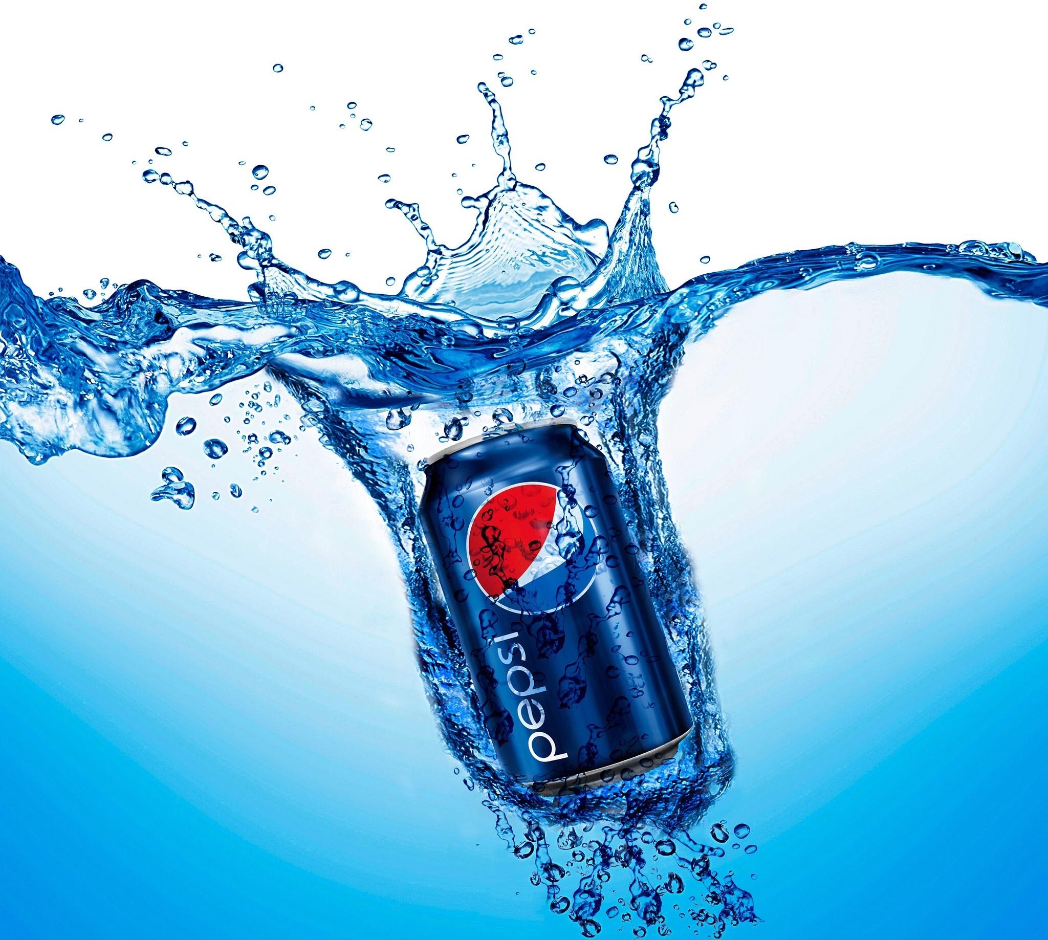 20301 Заставки и Обои Бренды на телефон. Скачать Бренды, Пепси (Pepsi), Напитки, Вода картинки бесплатно