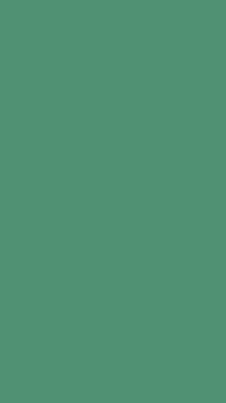 83637 скачать обои Текстуры, Зеленый, Однотонный, Фон, Сплошной - заставки и картинки бесплатно