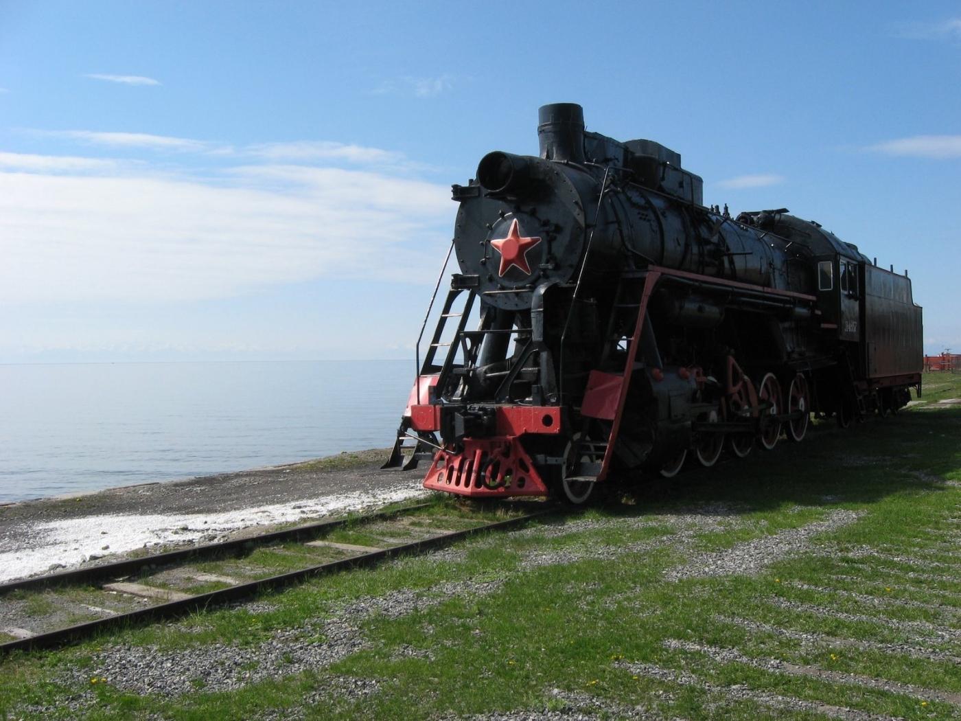 39548壁紙のダウンロード輸送, 列車-スクリーンセーバーと写真を無料で