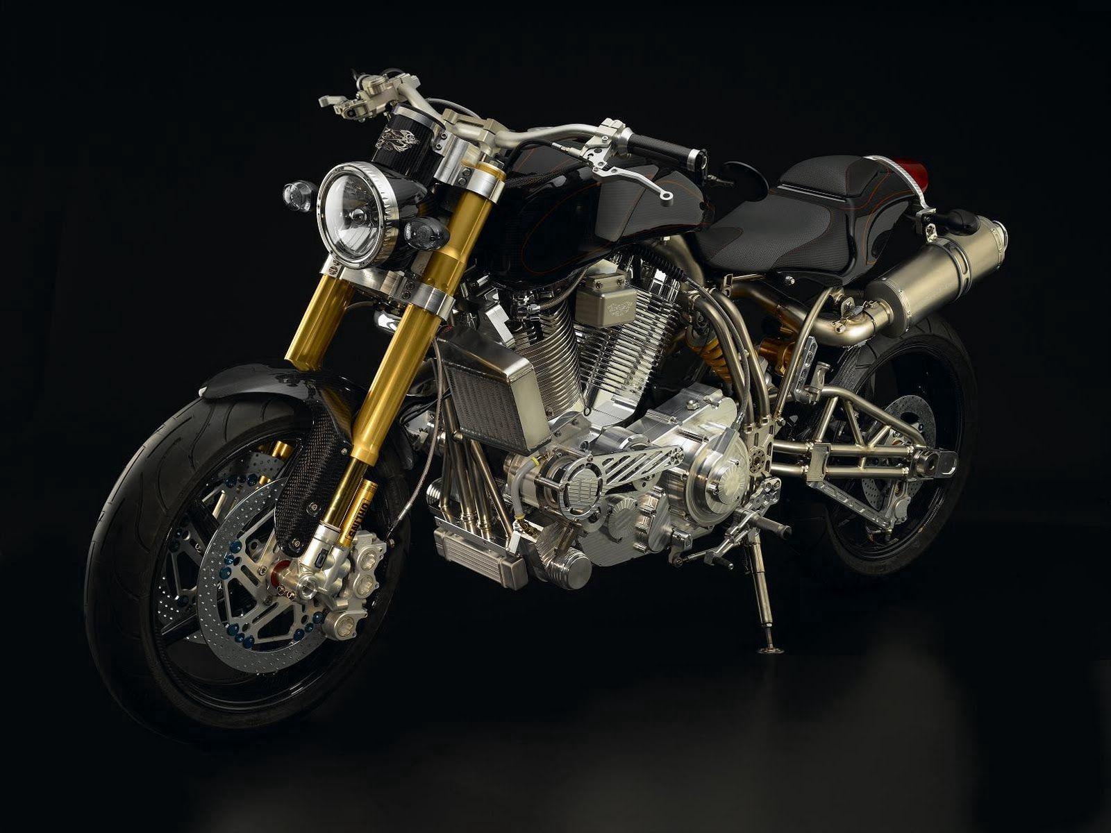 110130 Hintergrundbild herunterladen Motorräder, Motorrad, Ecosse Ketzerisches Titan, Ecosse Ketzer Titan, Ecosse Moto Funktioniert, Das Teuerste Motorrad Der Welt - Bildschirmschoner und Bilder kostenlos