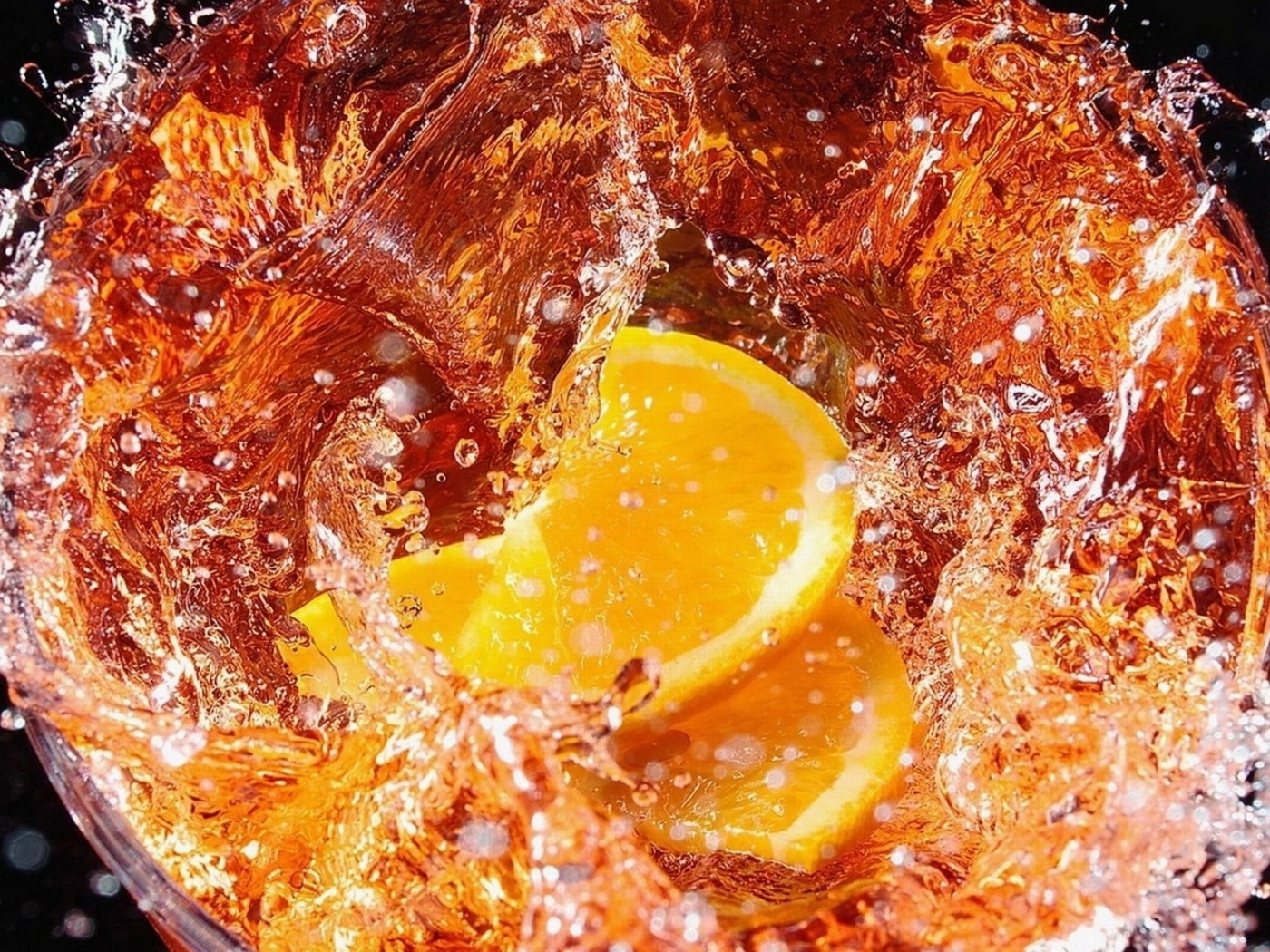 42194 download wallpaper Oranges, Objects screensavers and pictures for free