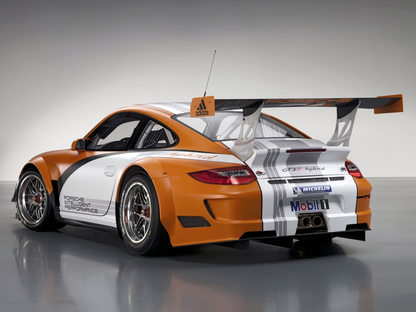 35177 Screensavers and Wallpapers Transport for phone. Download Transport, Auto, Porsche pictures for free