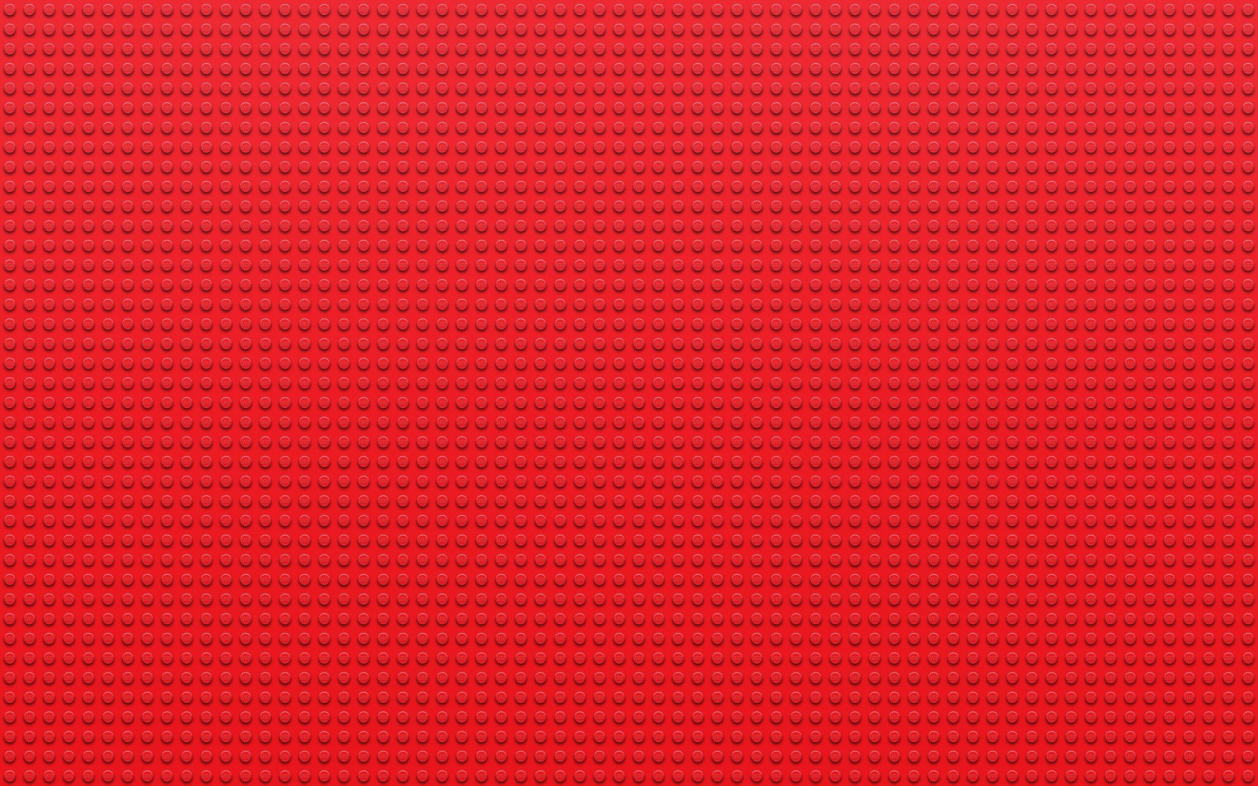111848 Salvapantallas y fondos de pantalla Texturas en tu teléfono. Descarga imágenes de Texturas, Textura, Lego, Puntos, Punto, Círculos gratis
