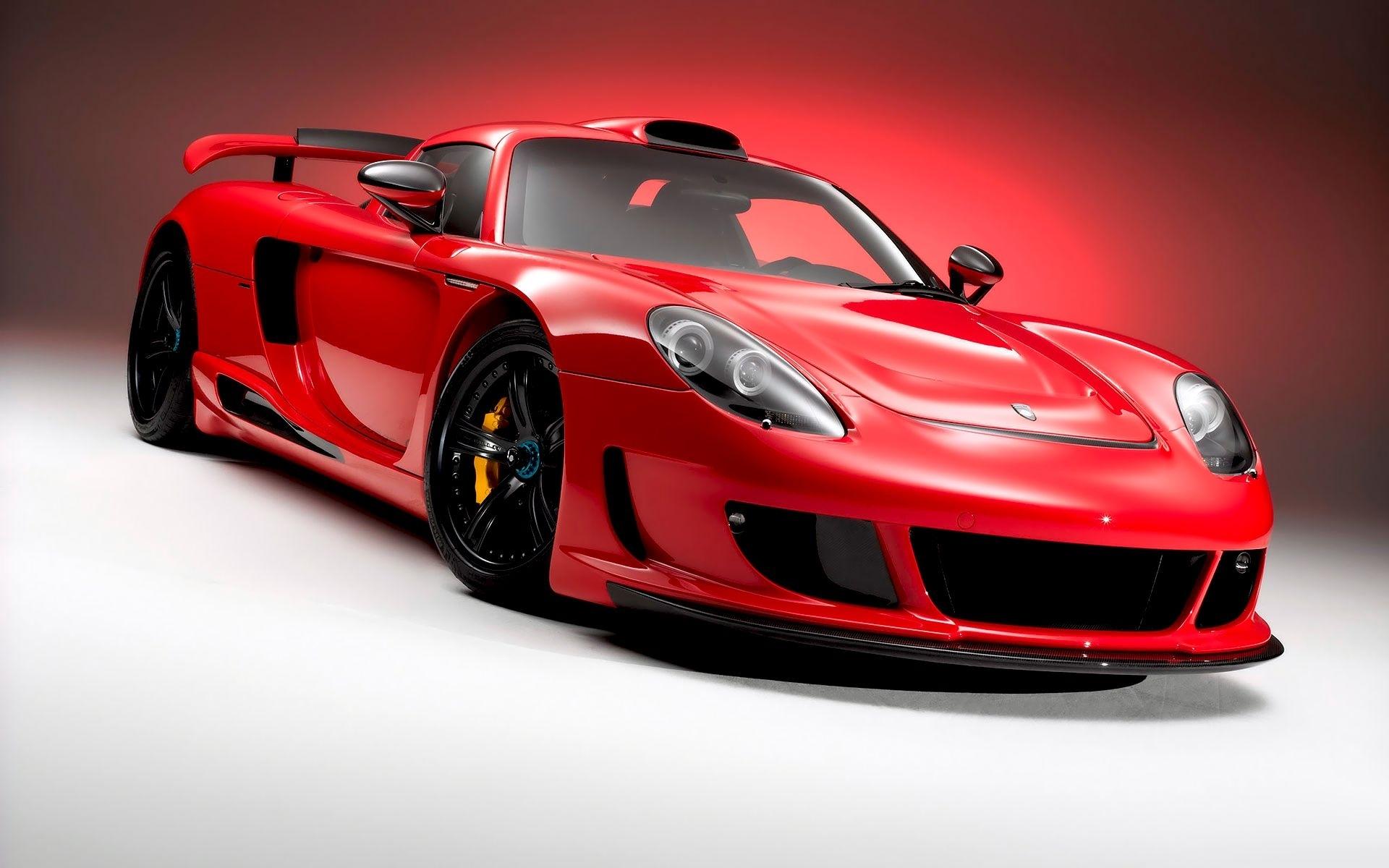 Скачать картинку Порш (Porsche), Машины, Транспорт в телефон бесплатно.