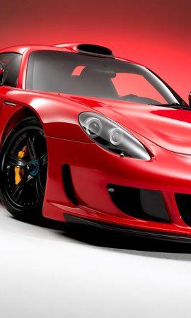 24926 скачать обои Транспорт, Машины, Порш (Porsche) - заставки и картинки бесплатно